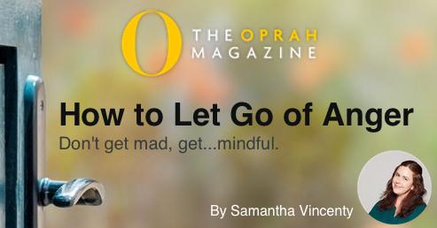 Oprah Anger Mindful.jpg
