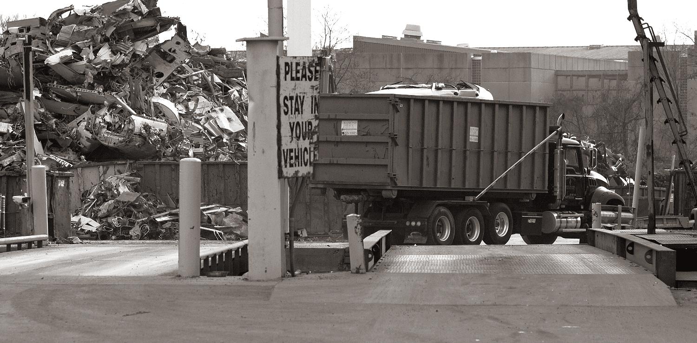 truck_1500px.jpg