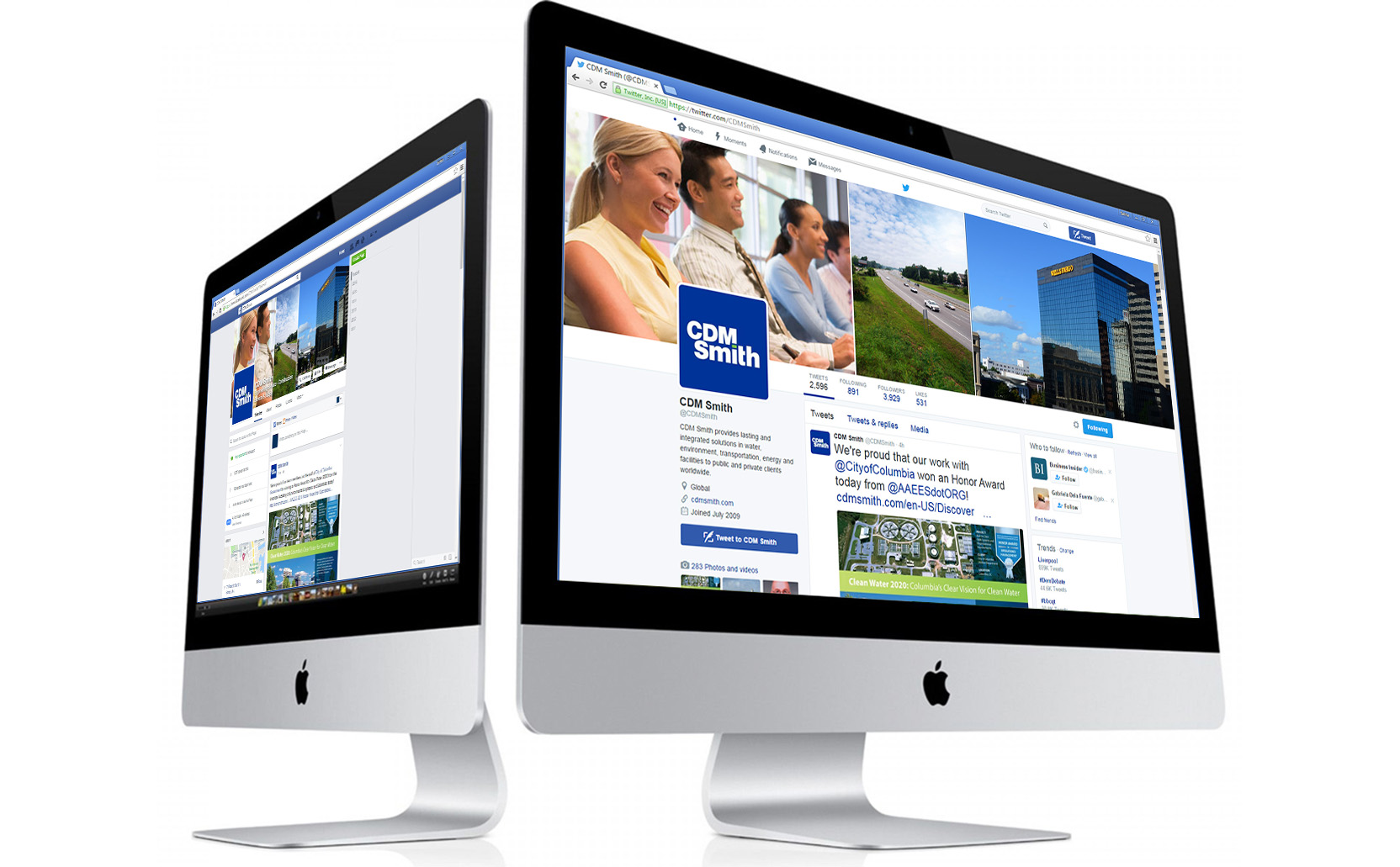 Digital Campaign Double Monitors_V01.jpg