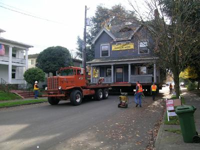 house-moving1.jpg