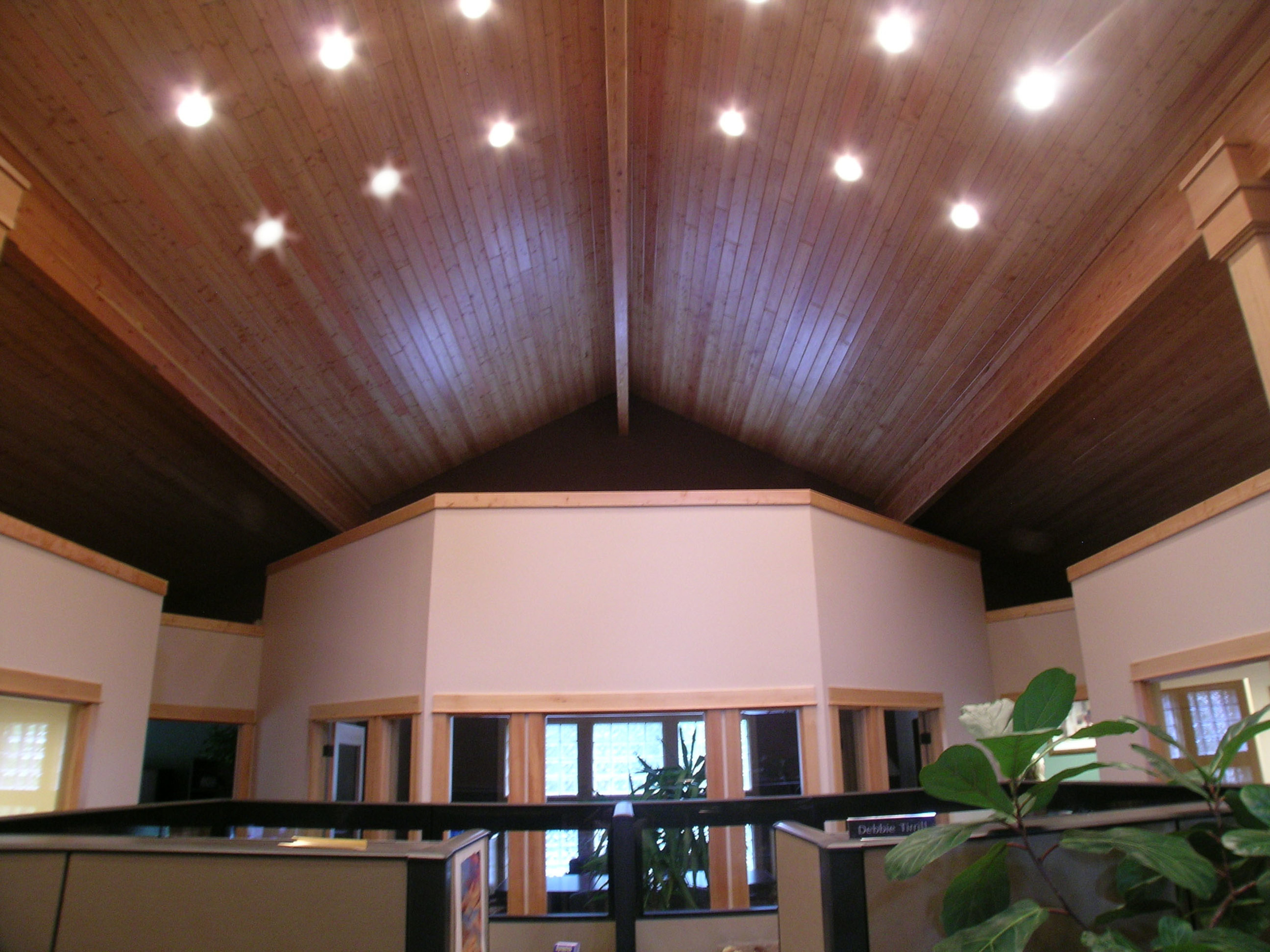 Sunriver Interior with lights.jpg
