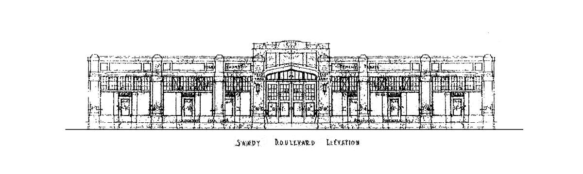 NNCC Original Building Elevation copy.jpg