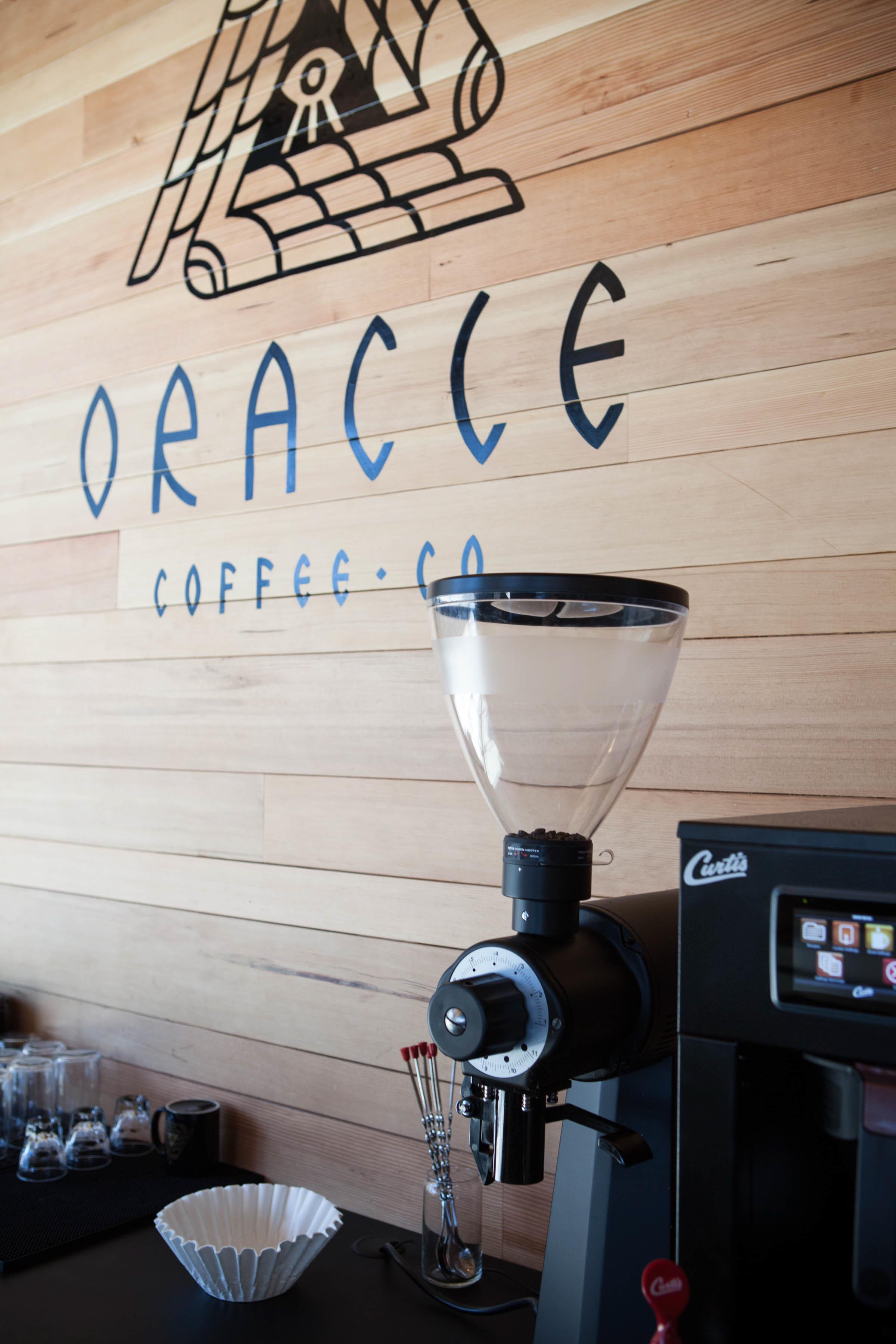 oraclecoffee_brettschulz-1.jpg