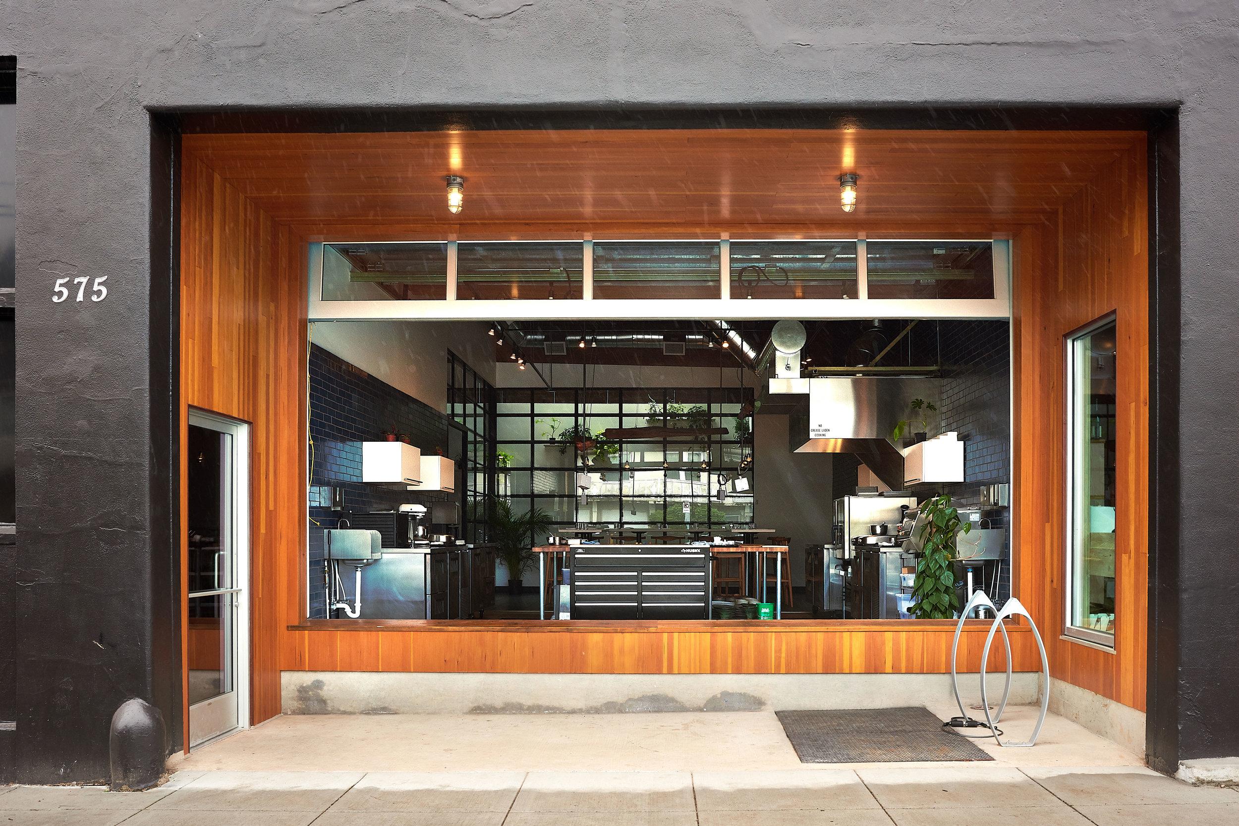 DinaAvila_NomadDSC_Kitchen-.jpg