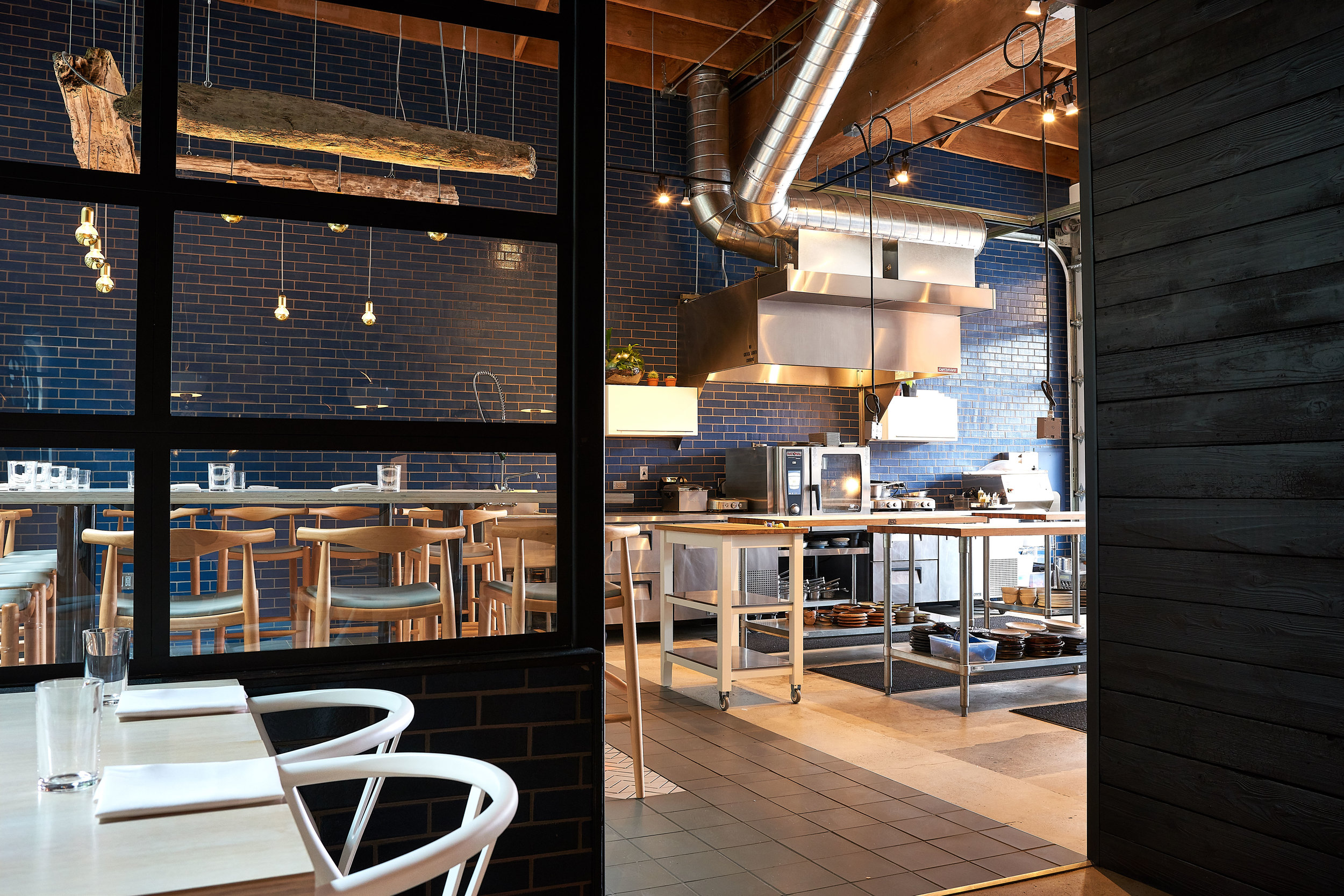 DinaAvila_NomadDSC_kitchen from dining .jpg