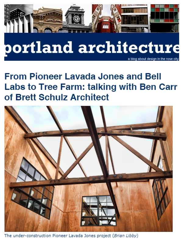 190712_Portland Architecture_Ben Interview.jpg