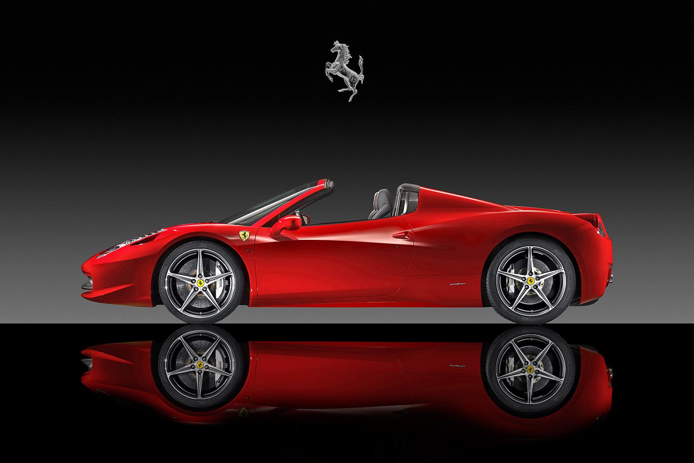 458-Italia-Spider-reflec-(182)-comp copy.jpg
