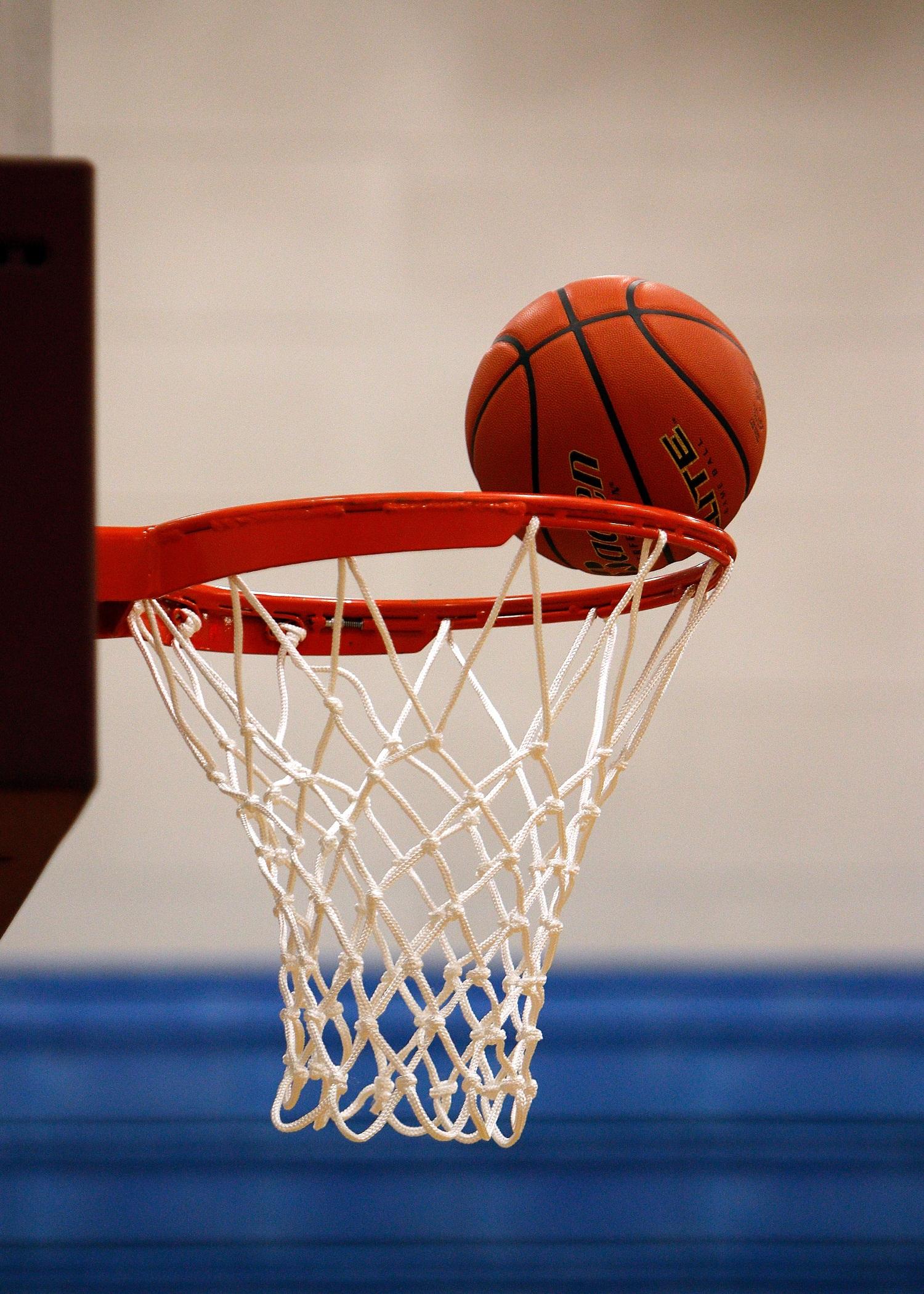 Canva - Basketball, Net, Score, Rim, Hoop, Ball, Goal, Action.jpg