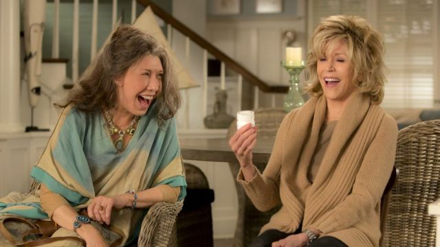 Photo source: http://radiotvtalk.blog.ajc.com/2017/03/20/tv-best-bets-with-dancing-with-the-stars-shots-fired-grace-frankie/