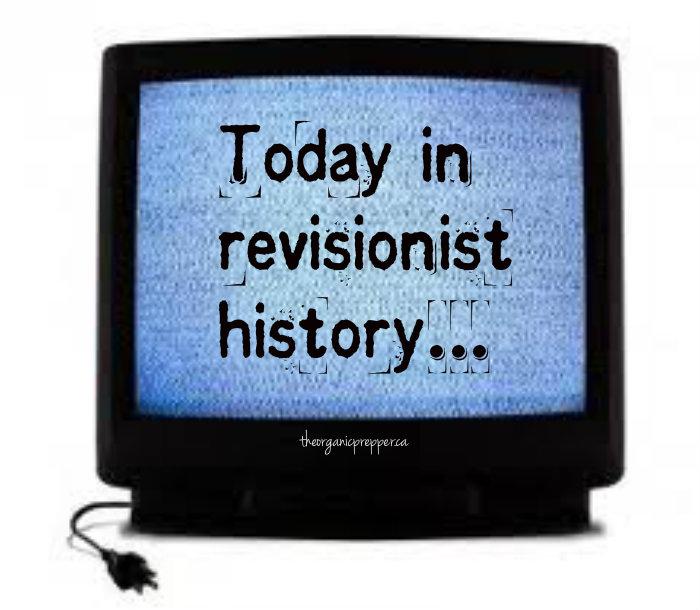revisionist-history.jpg
