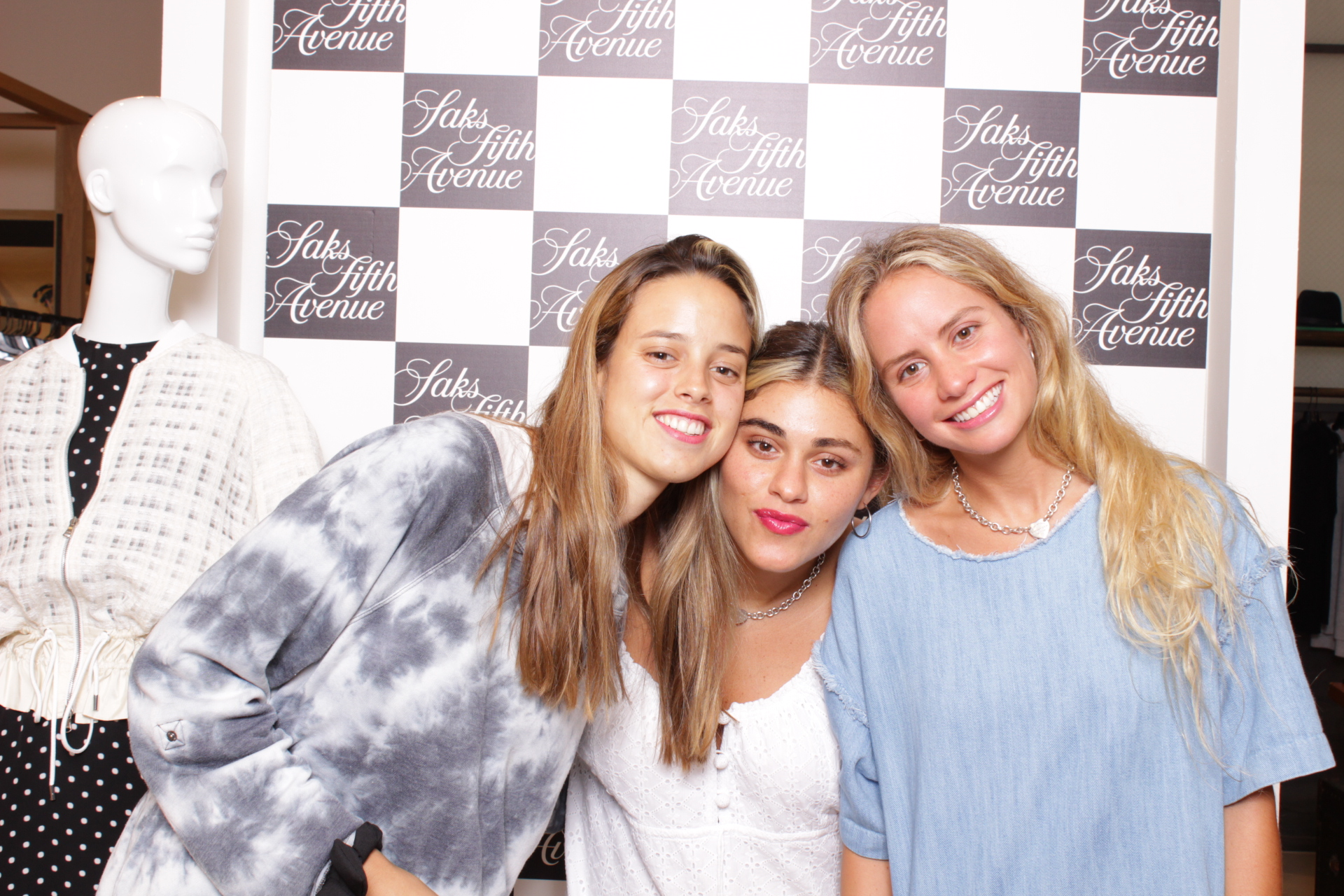 Photo Booth Miami