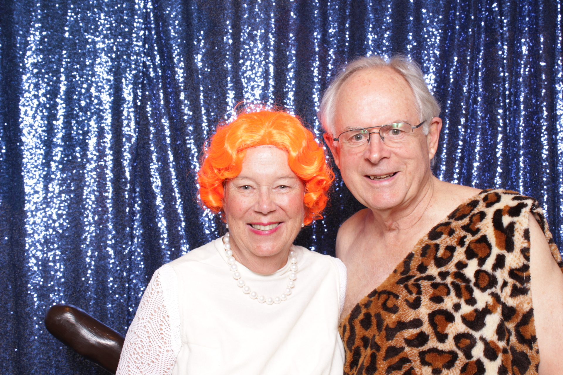 Sarasota Photo Booth