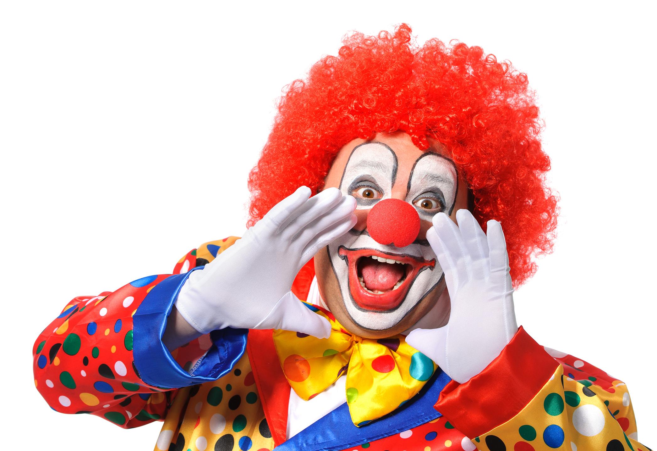 Miami Clowns