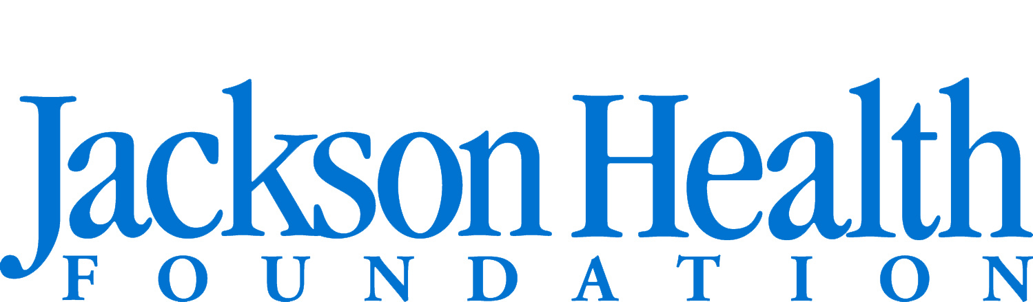 Jackson Health Foundation-Blue (without slogan).jpg