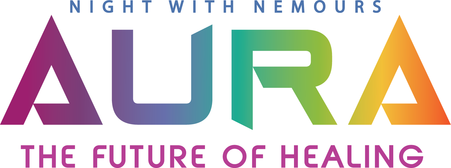 AURA LOGO on white - COLOR.png