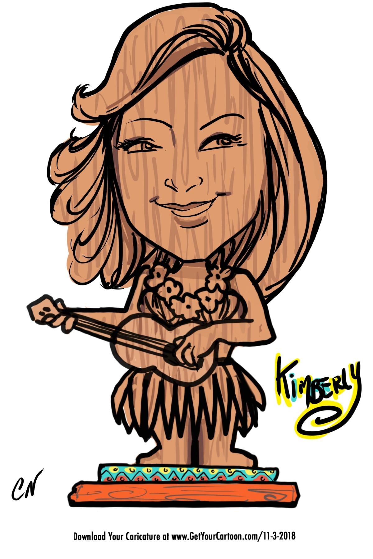 Tiki Female.jpg