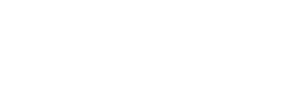 AppleTree Credit Union