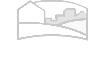 Heartland Credit Union