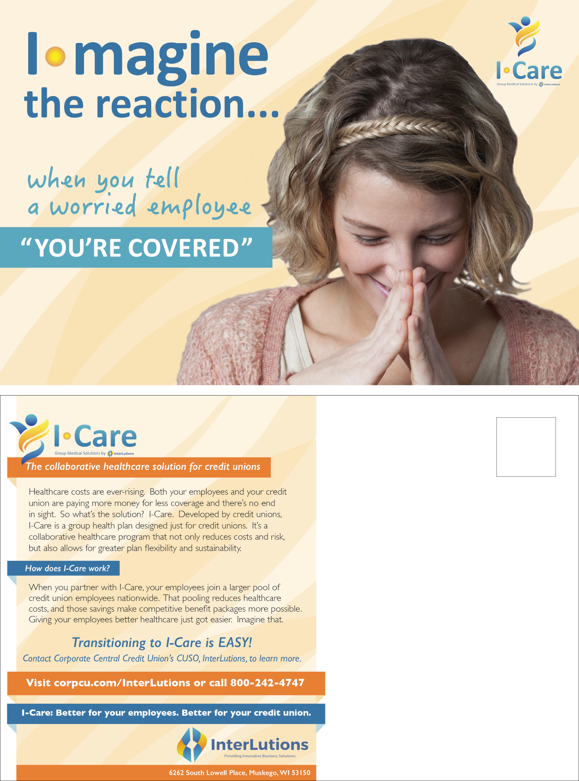 I-Care-postcards-web1.png