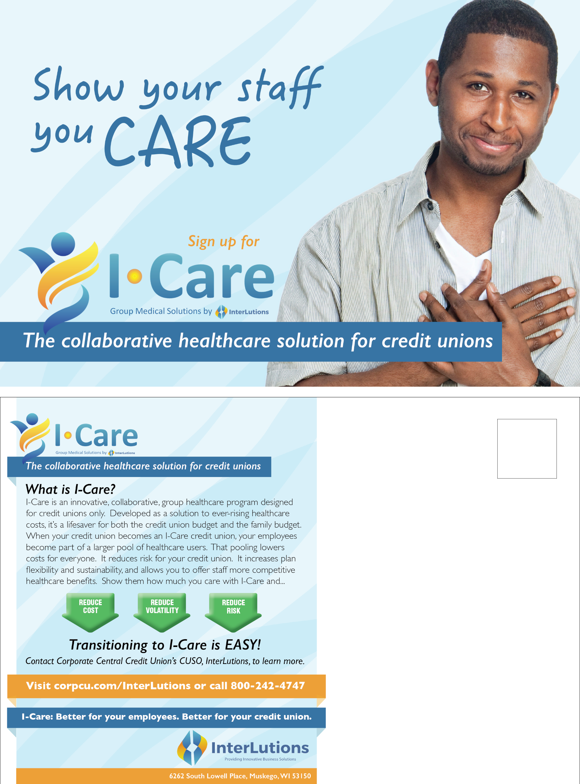I-Care-postcards-web2.png