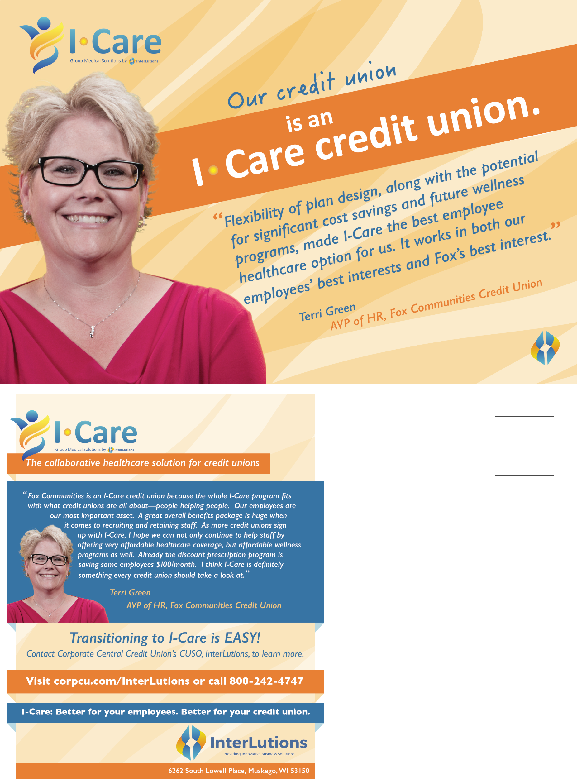 I-Care-postcards-web3.png