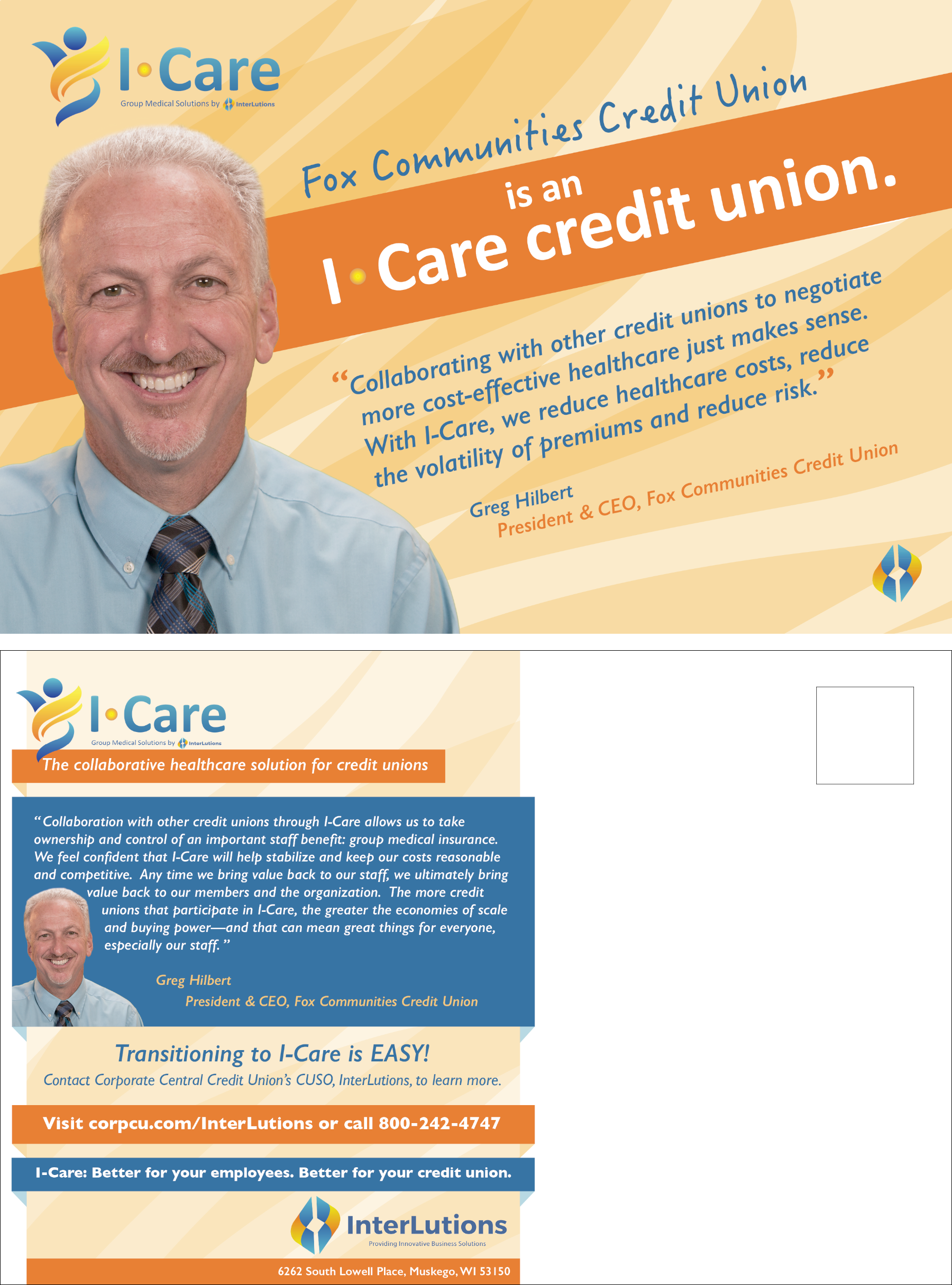 I-Care-postcards-web4.png