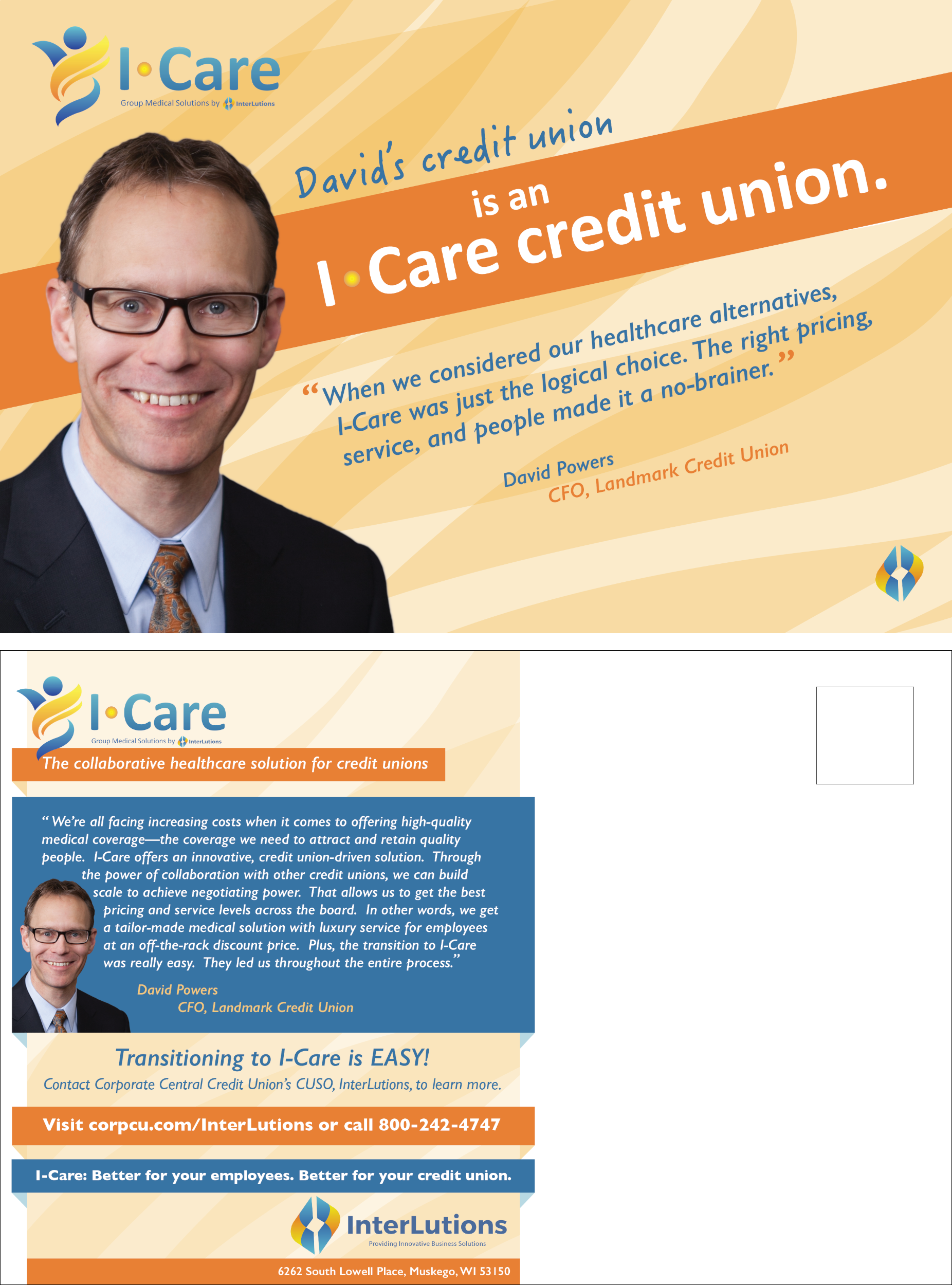 I-Care-postcards-web5.png