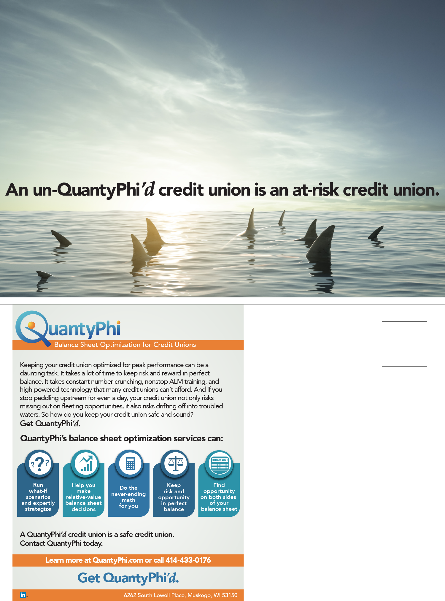 QuantyPhi_Postcards_At-Risk_Sharks_072417.png