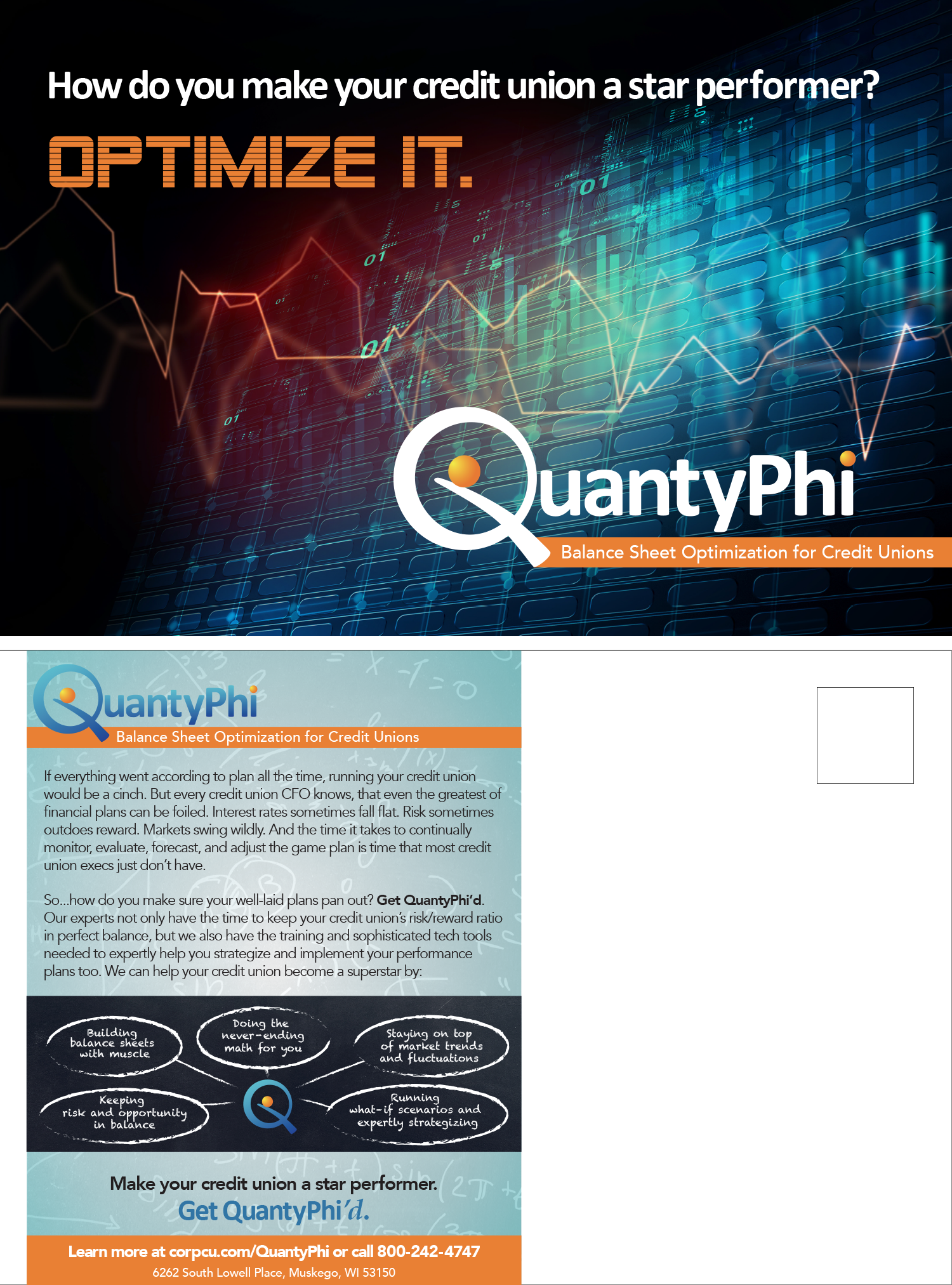 QuantyPhi_Postcards_Optimize_042617.png