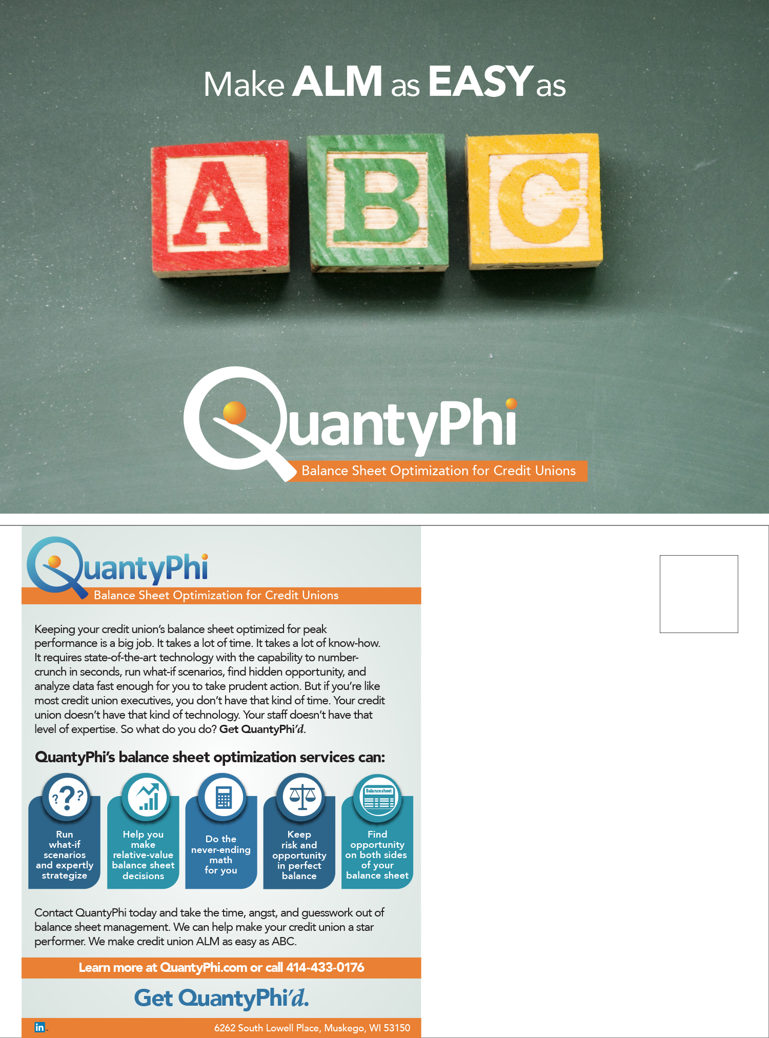 QuantyPhi_Postcards_Simple_ABC_052317.png