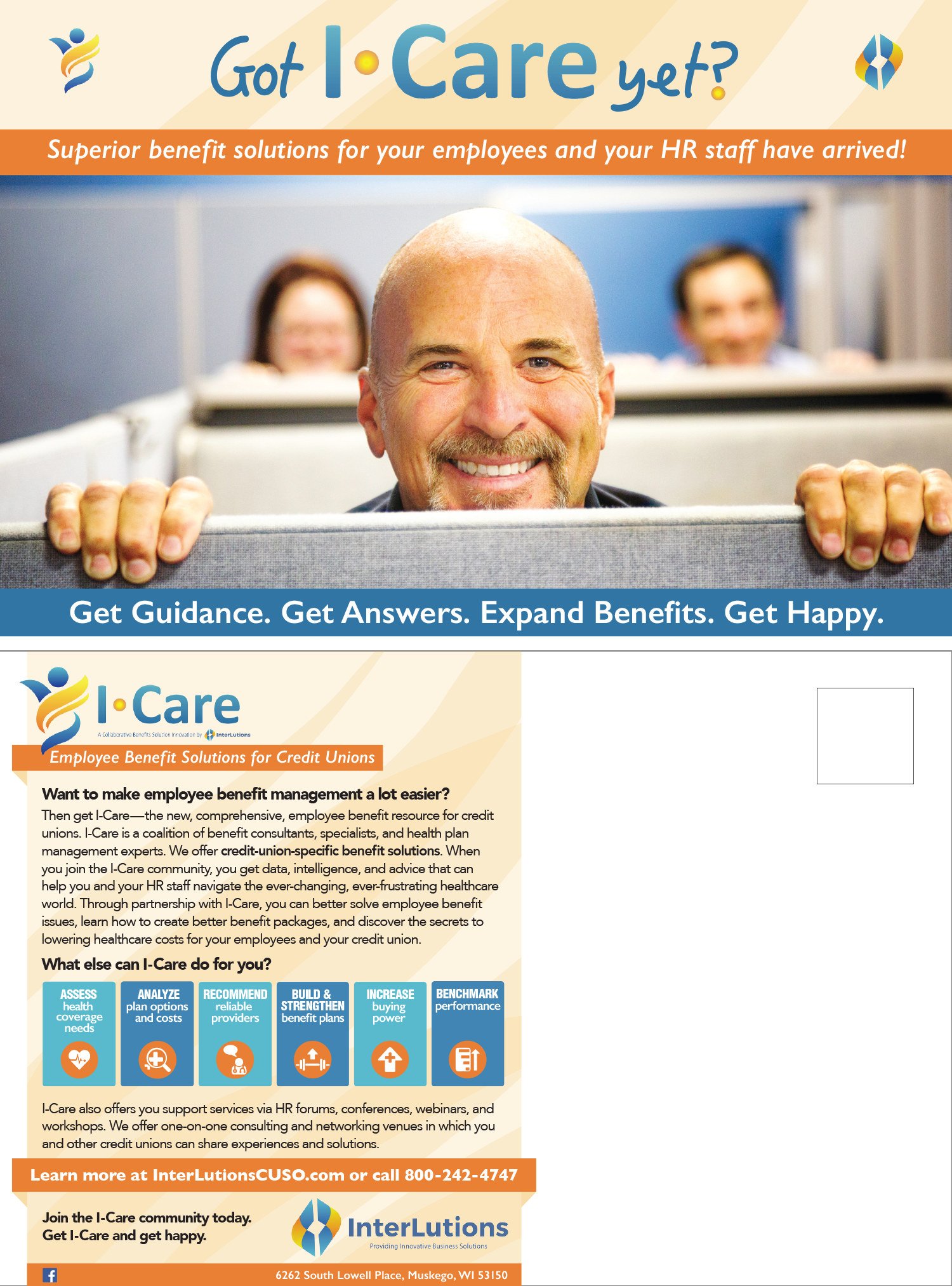 I-Care_Postcards_GotI_Care_051517.png