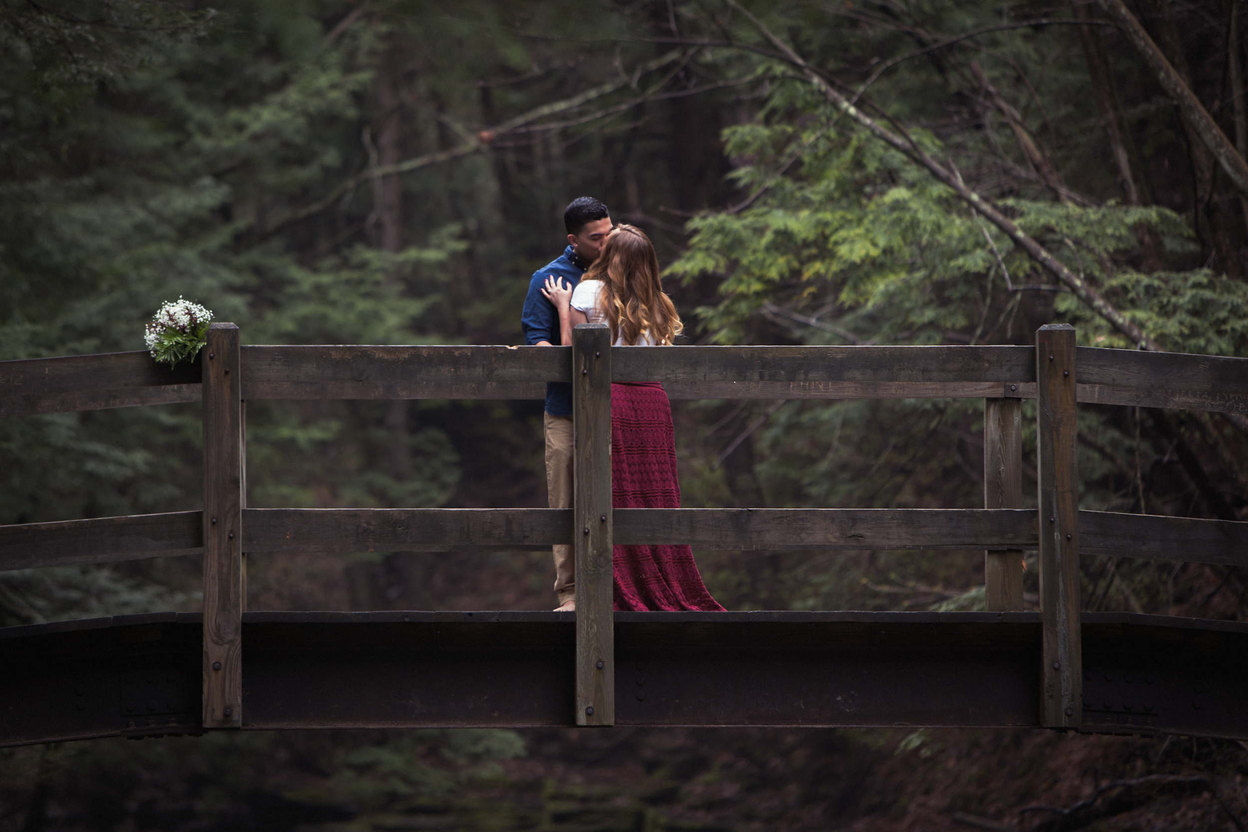 A_J_Engagement_Session_Waterfall_Nick_Natasha_Photography-5.jpg