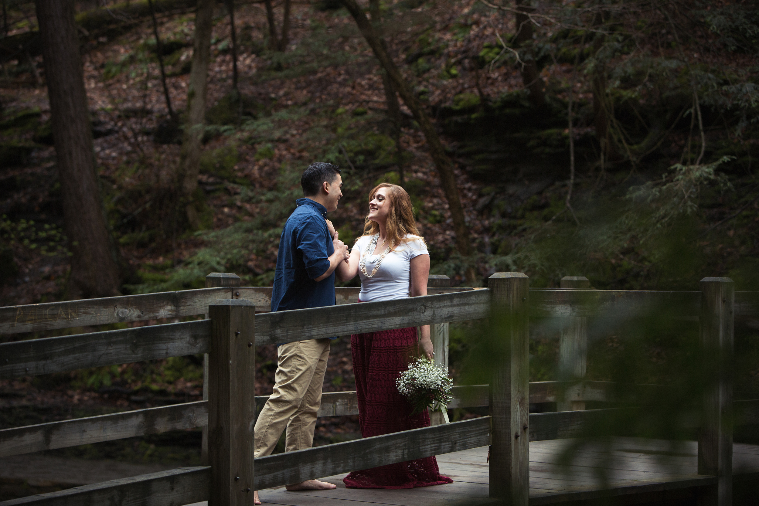 A_J_Engagement_Session_Waterfall_Nick_Natasha_Photography-6.jpg