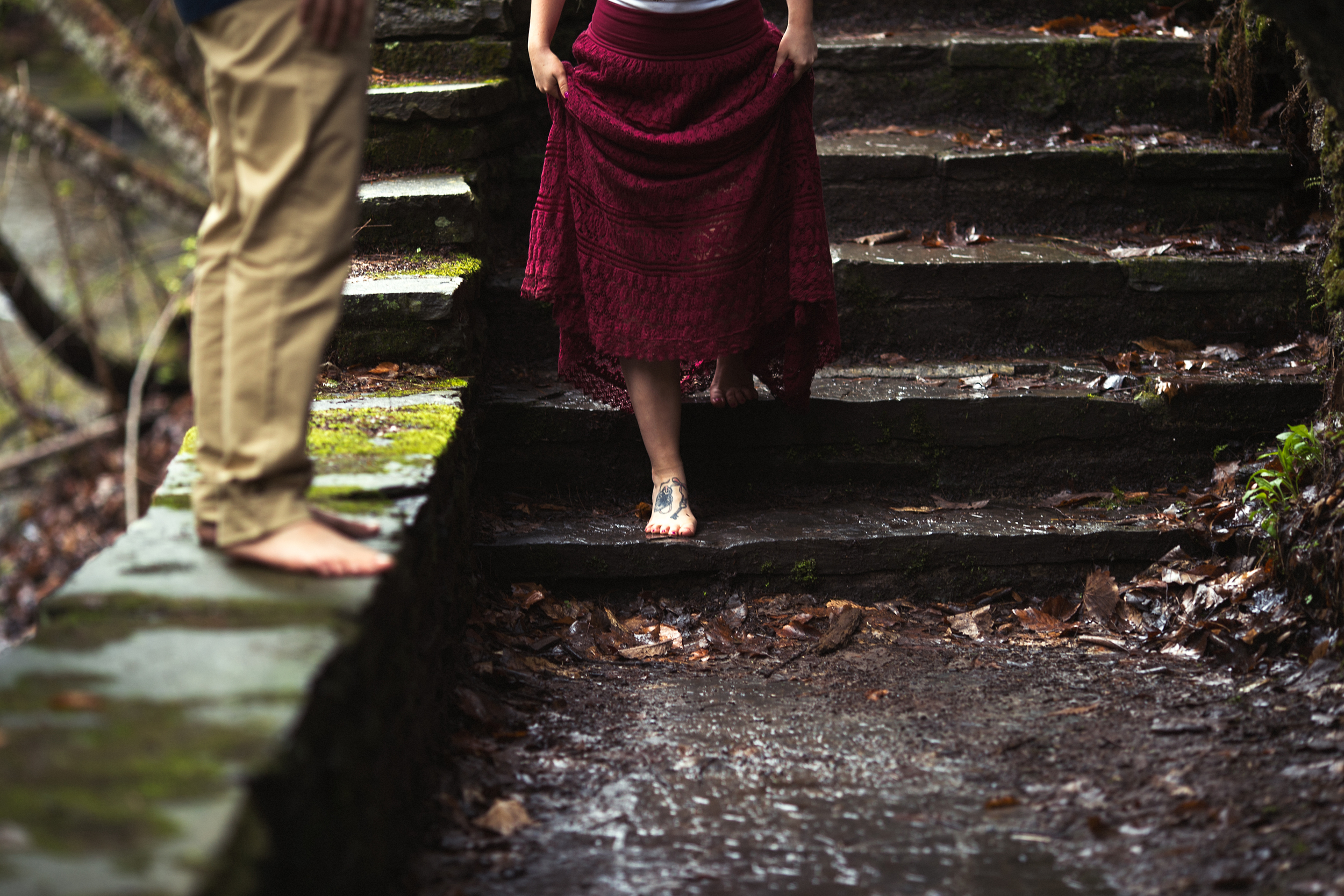 A_J_Engagement_Session_Waterfall_Nick_Natasha_Photography-11.jpg