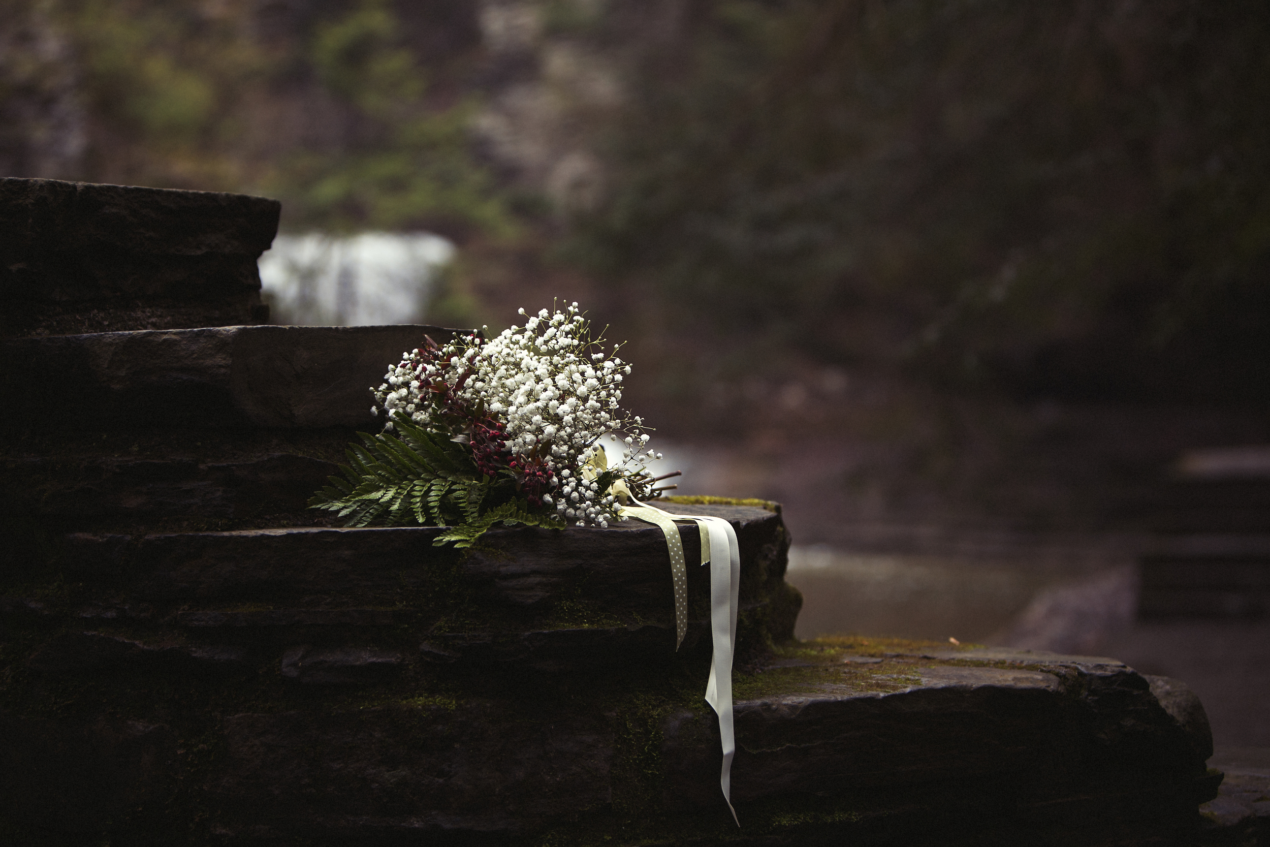 A_J_Engagement_Session_Waterfall_Nick_Natasha_Photography-14.jpg