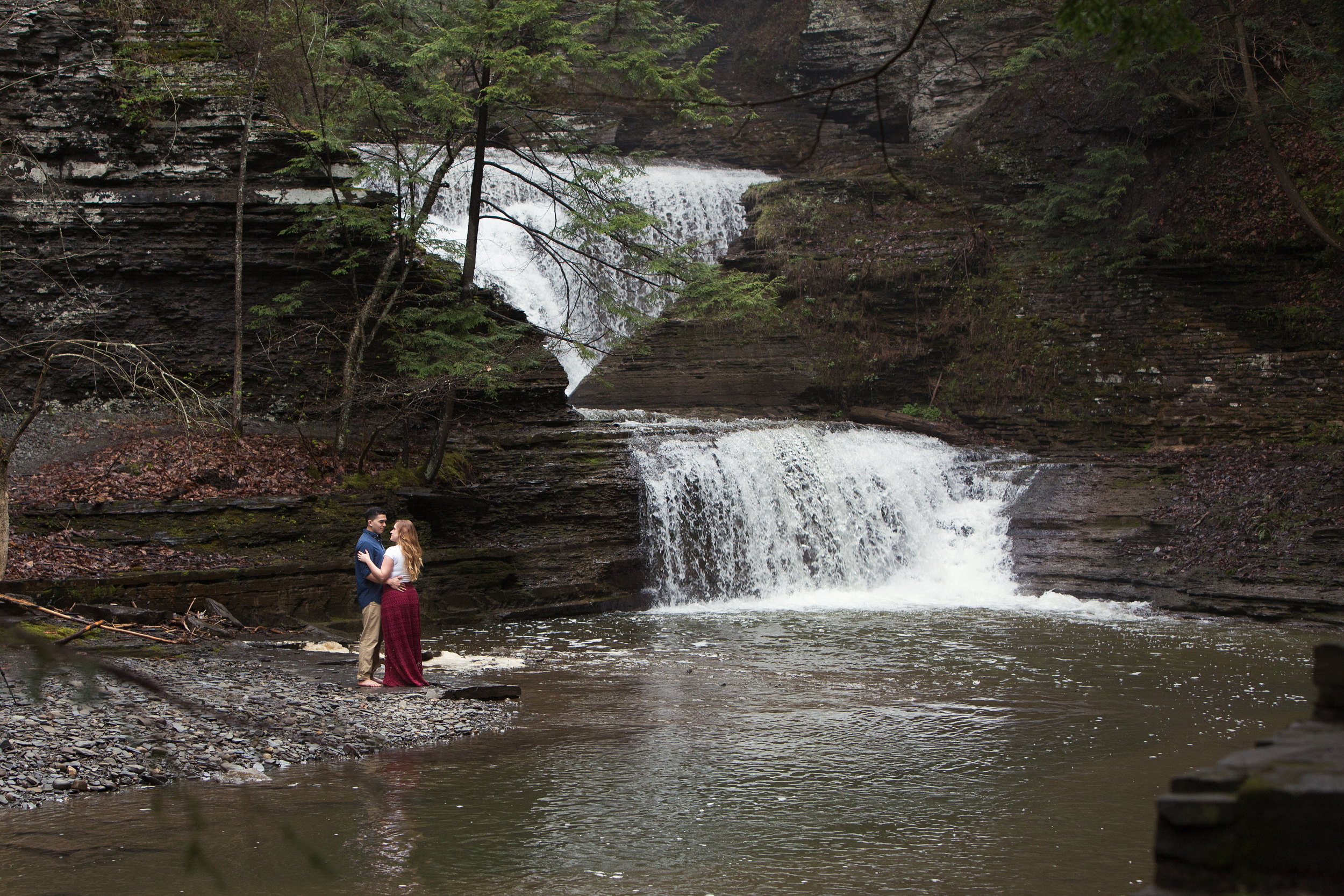 A_J_Engagement_Session_Waterfall_Nick_Natasha_Photography-18.jpg