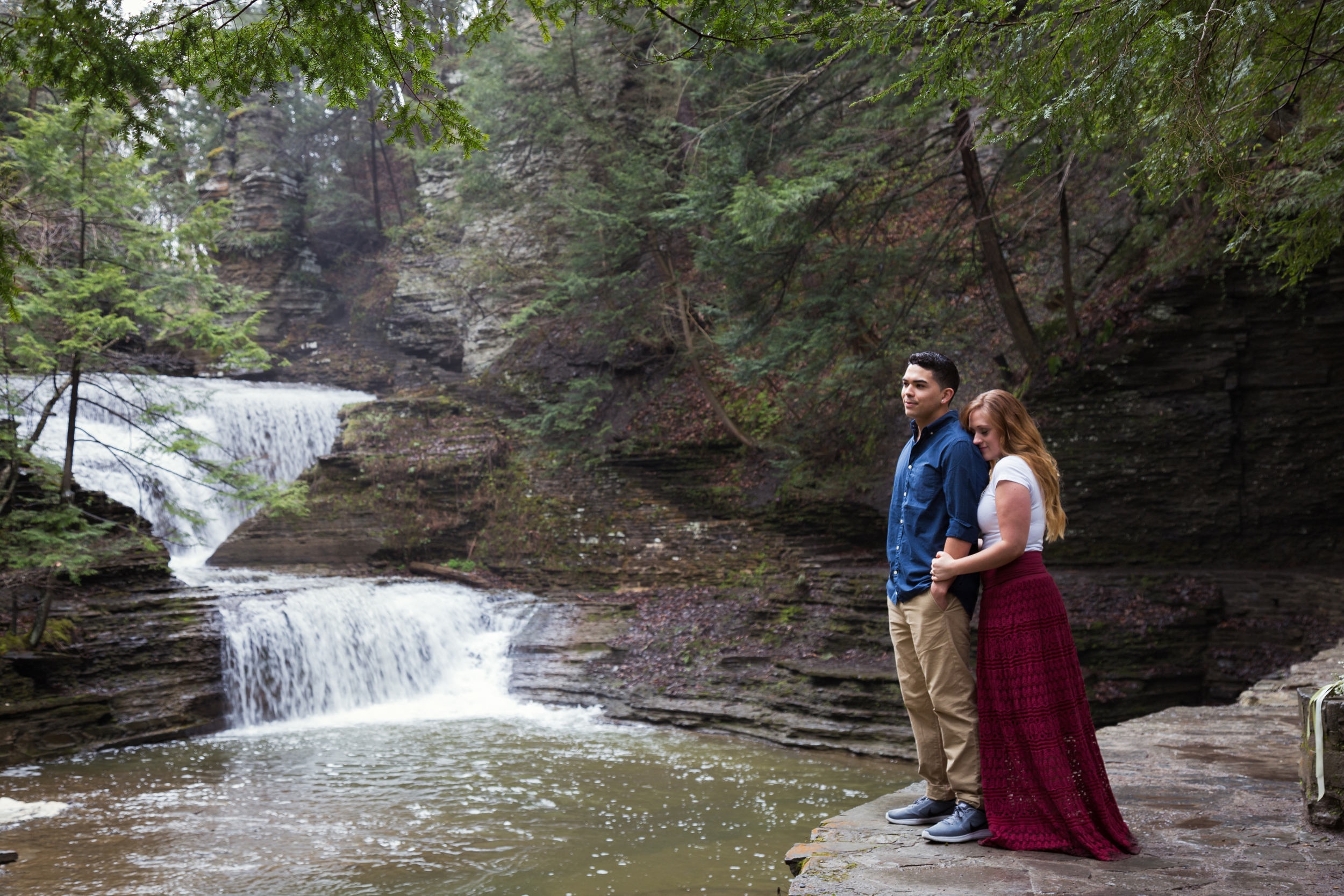 A_J_Engagement_Session_Waterfall_Nick_Natasha_Photography-20.jpg
