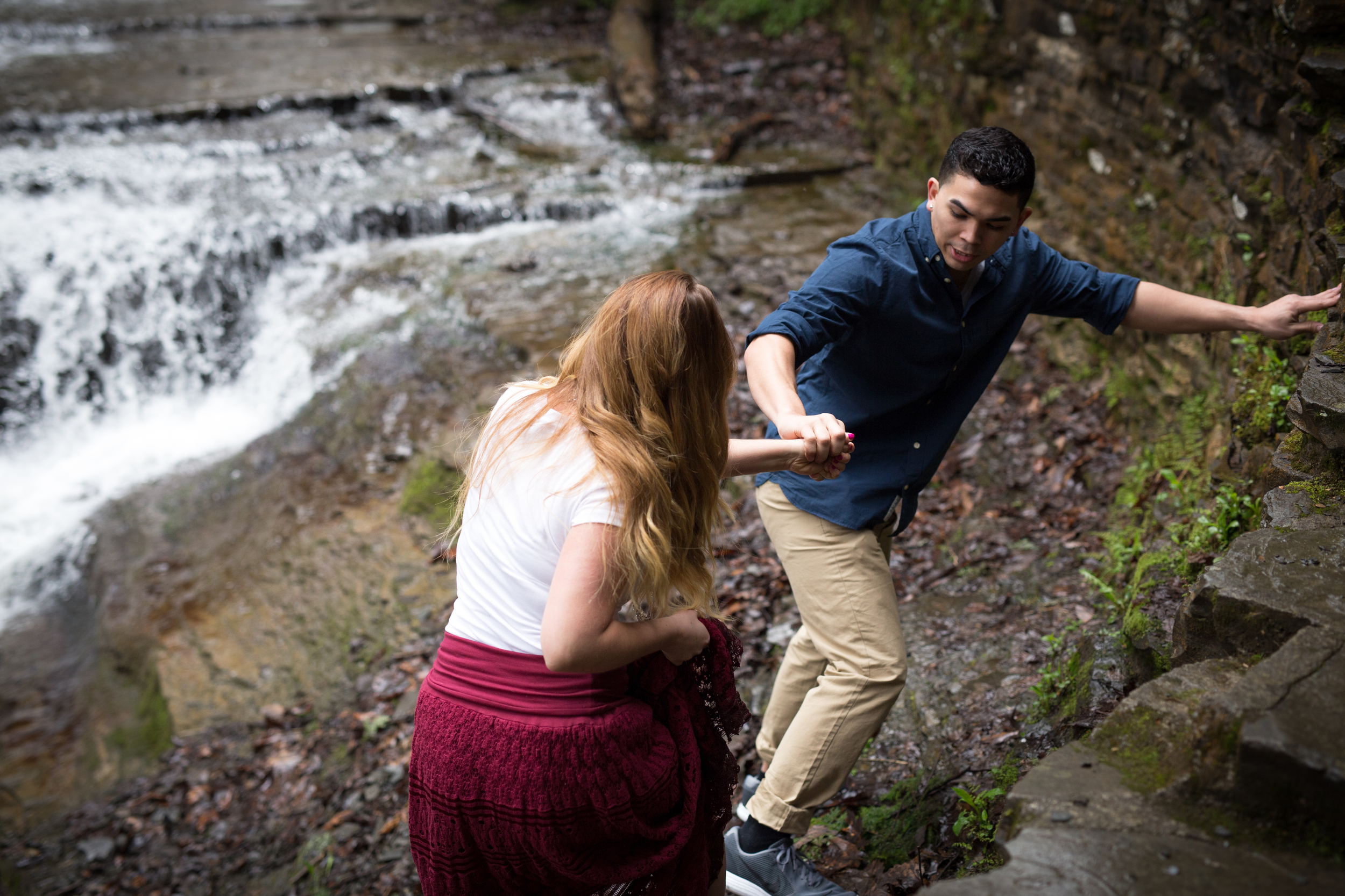A_J_Engagement_Session_Waterfall_Nick_Natasha_Photography-27.jpg