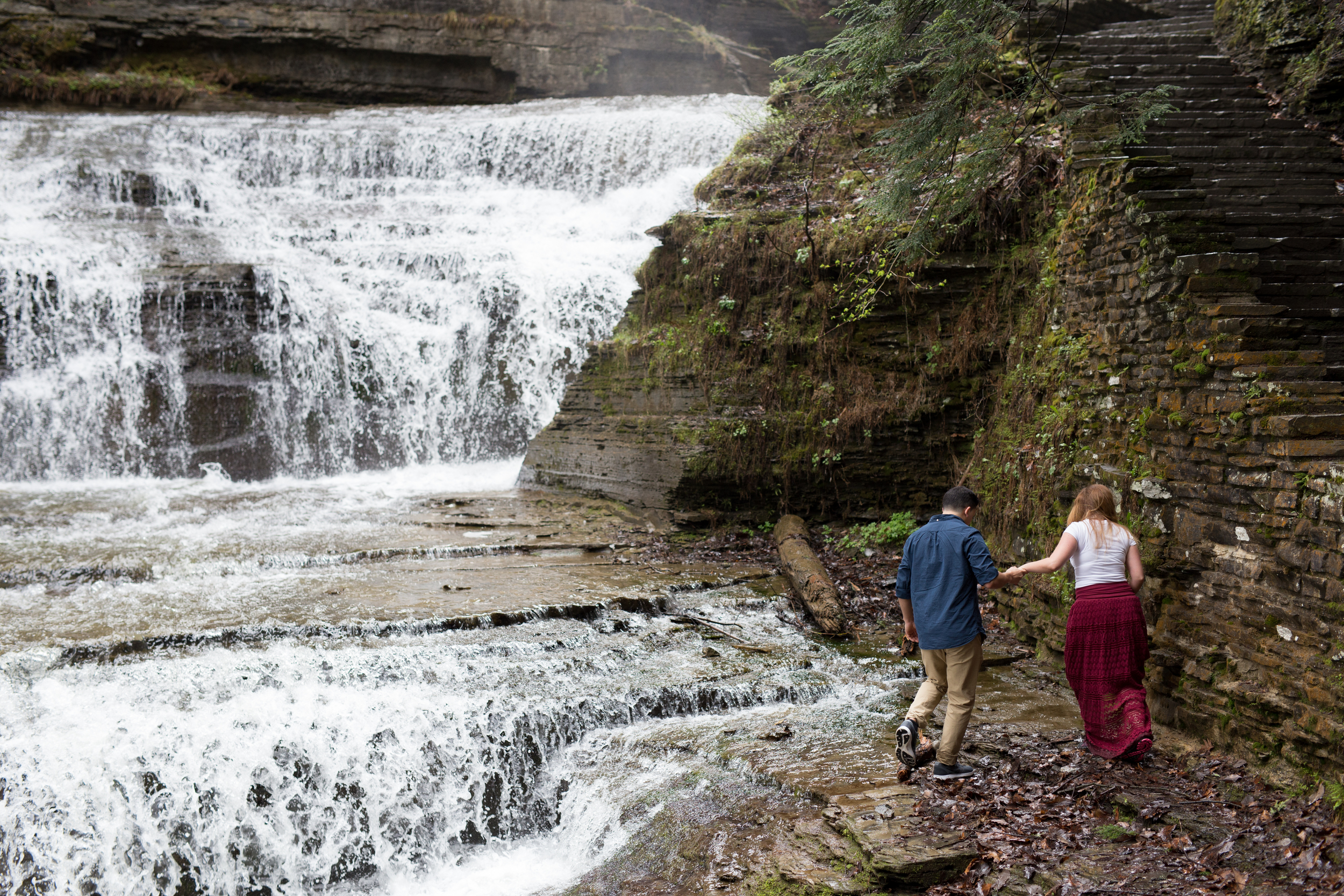 A_J_Engagement_Session_Waterfall_Nick_Natasha_Photography-28.jpg