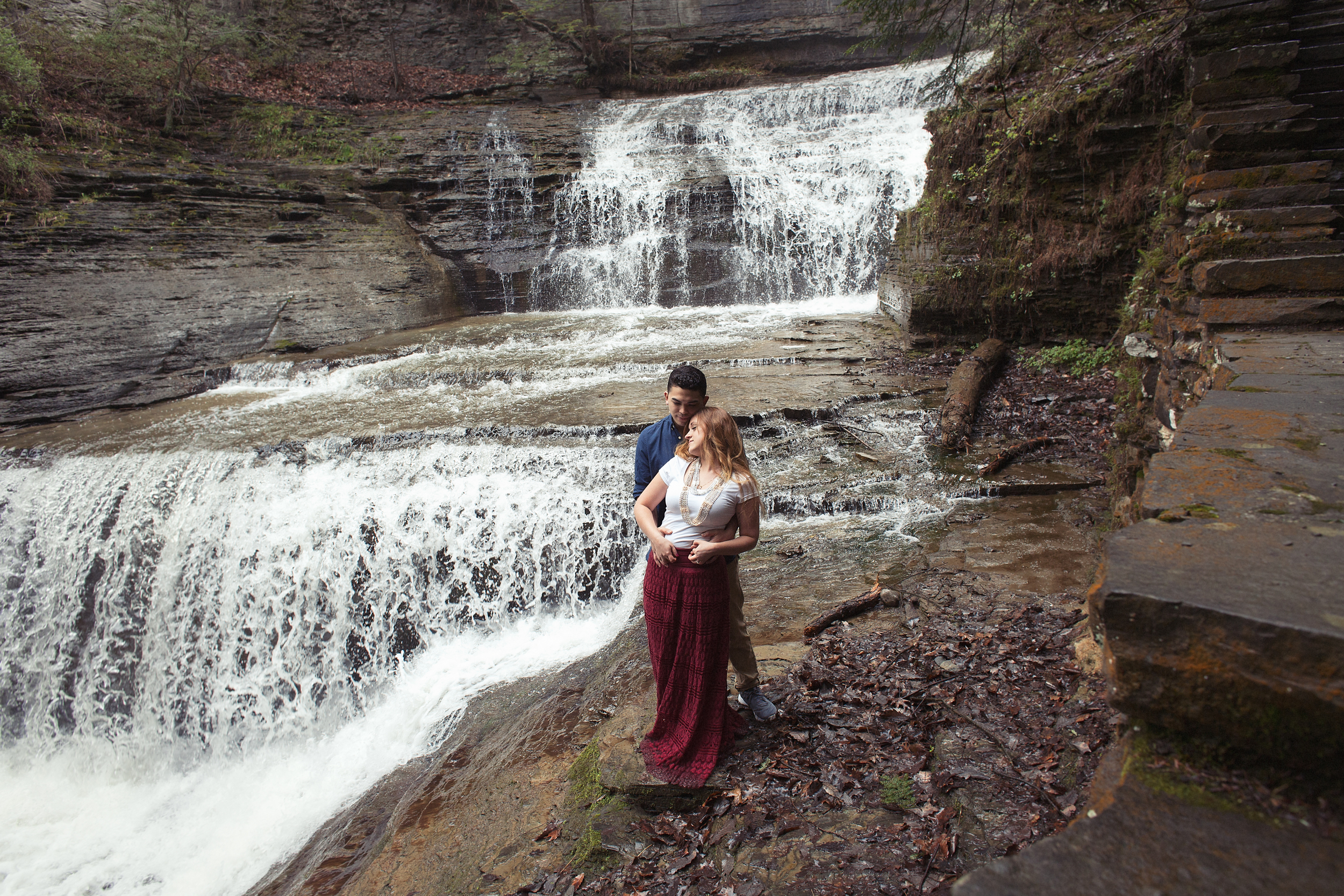A_J_Engagement_Session_Waterfall_Nick_Natasha_Photography-29.jpg