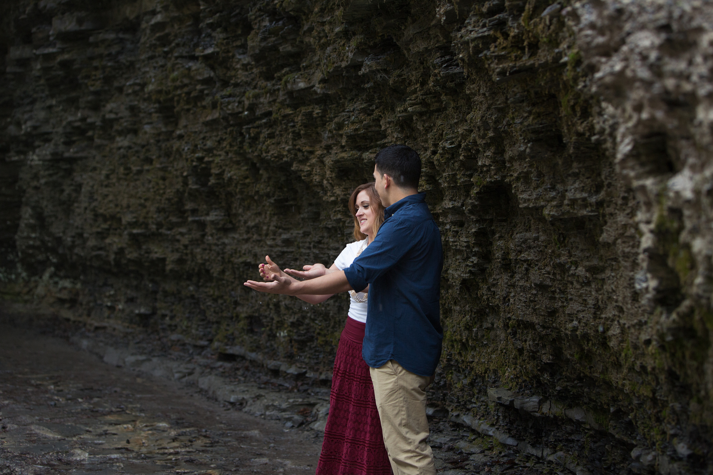 A_J_Engagement_Session_Waterfall_Nick_Natasha_Photography-35.jpg