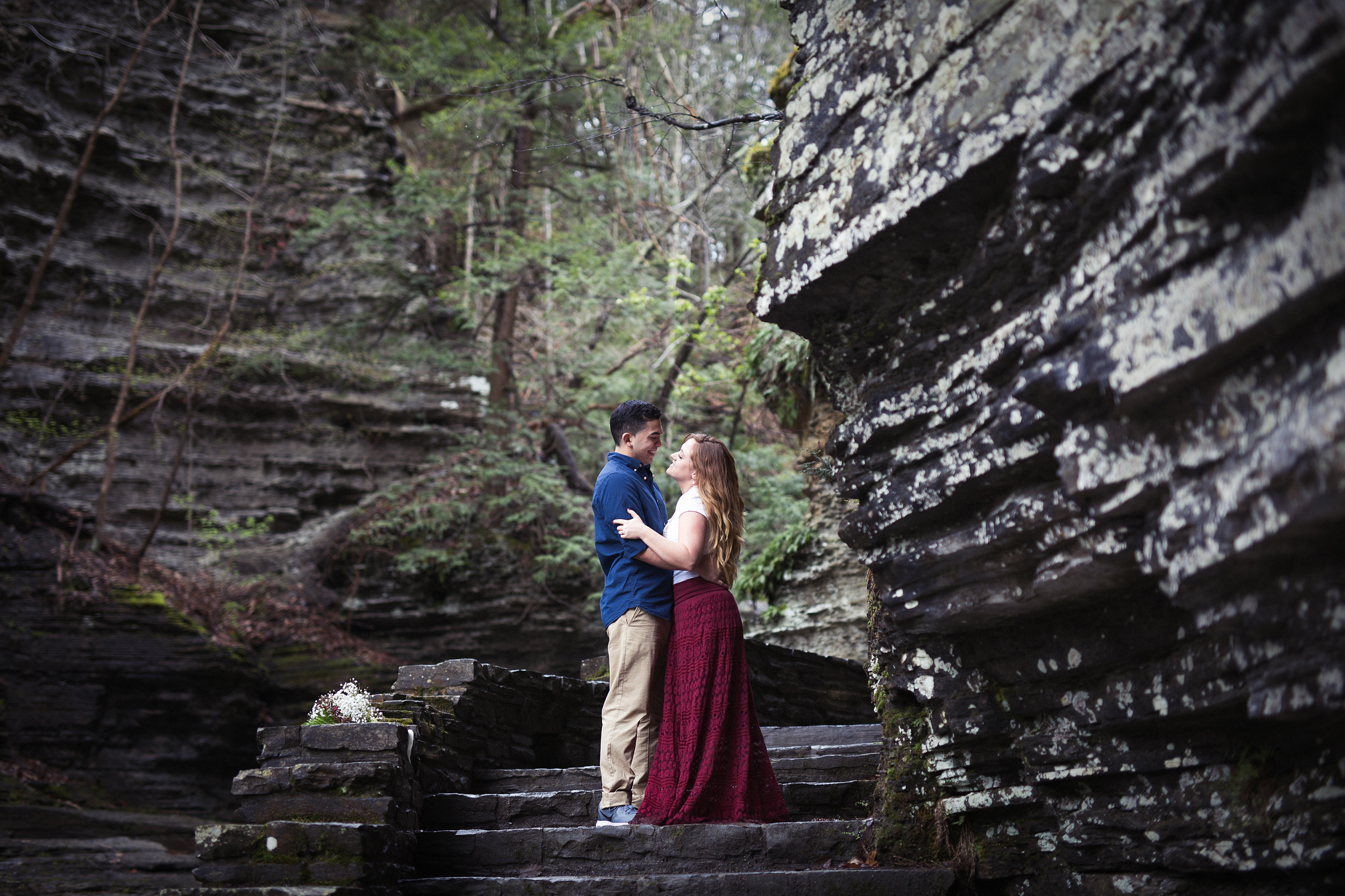 A_J_Engagement_Session_Waterfall_Nick_Natasha_Photography-42.jpg