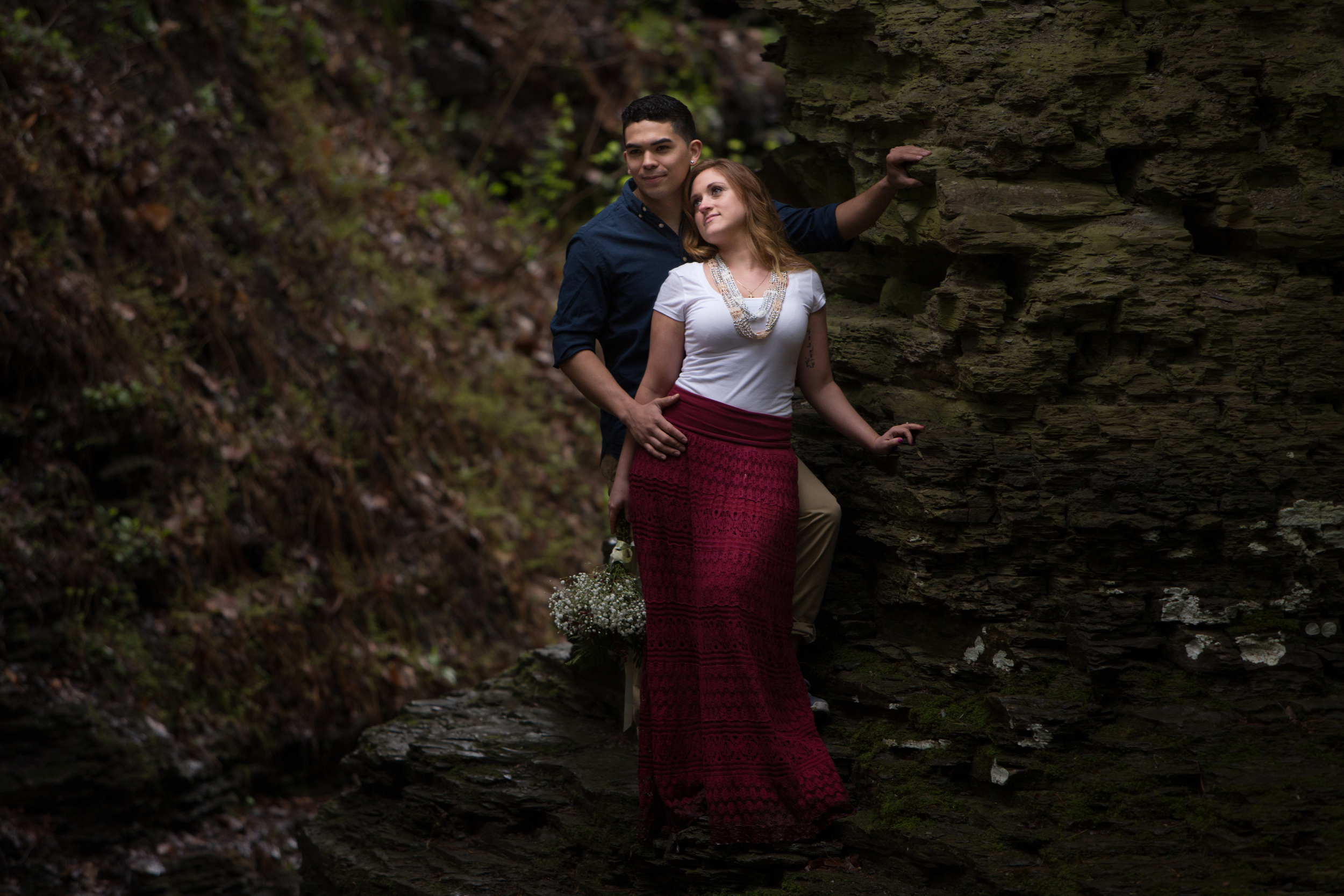 A_J_Engagement_Session_Waterfall_Nick_Natasha_Photography-47.jpg