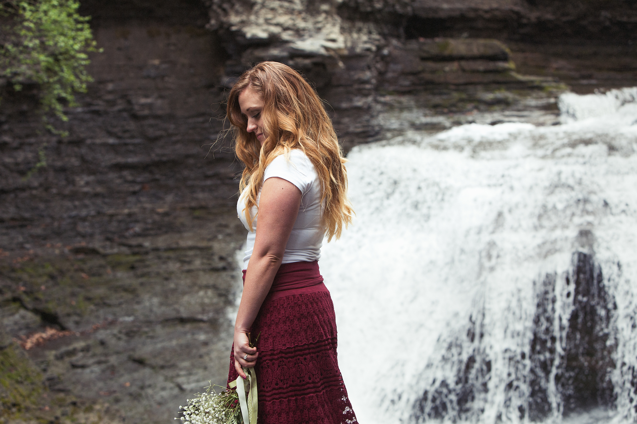 A_J_Engagement_Session_Waterfall_Nick_Natasha_Photography-50.jpg
