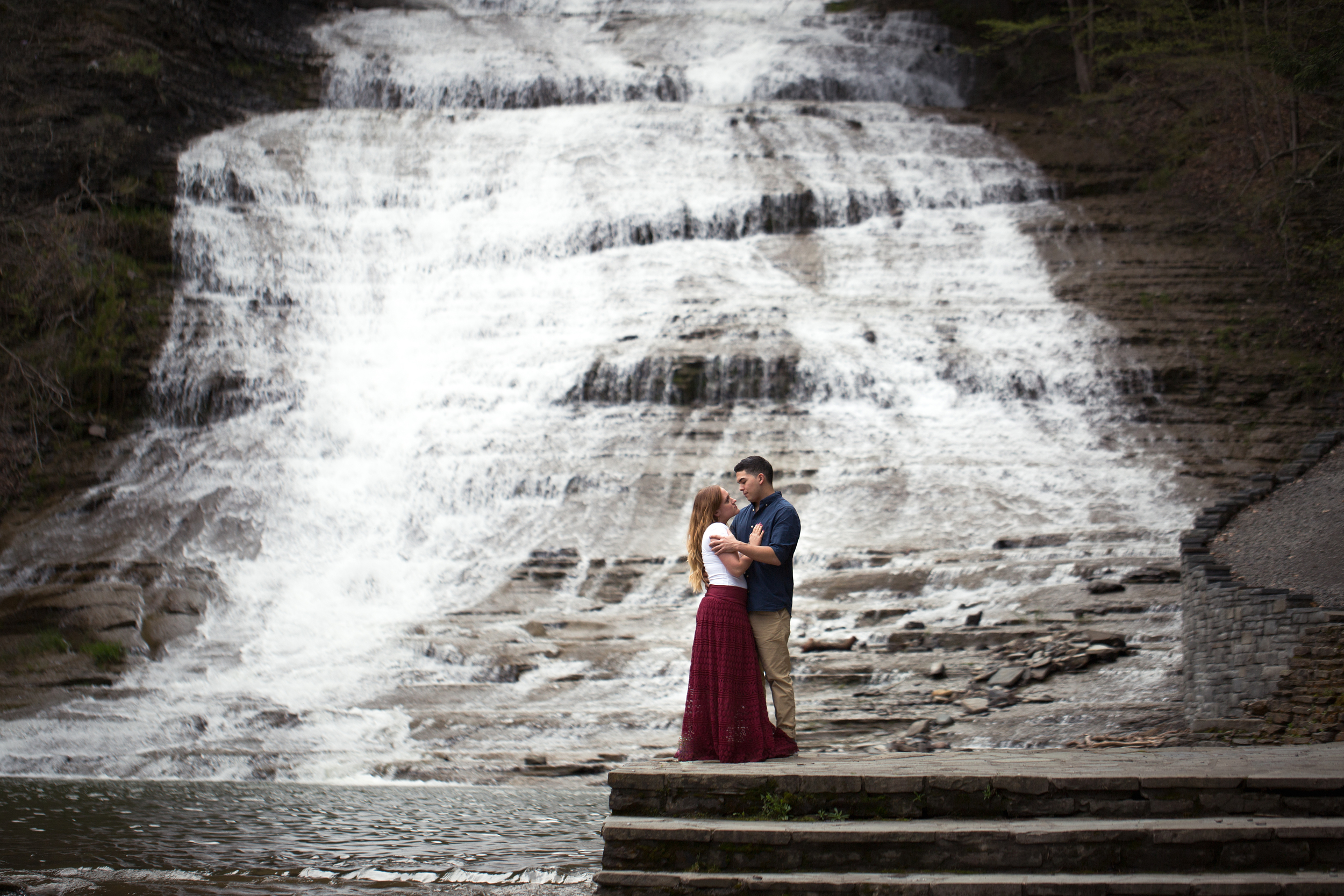 A_J_Engagement_Session_Waterfall_Nick_Natasha_Photography-55.jpg