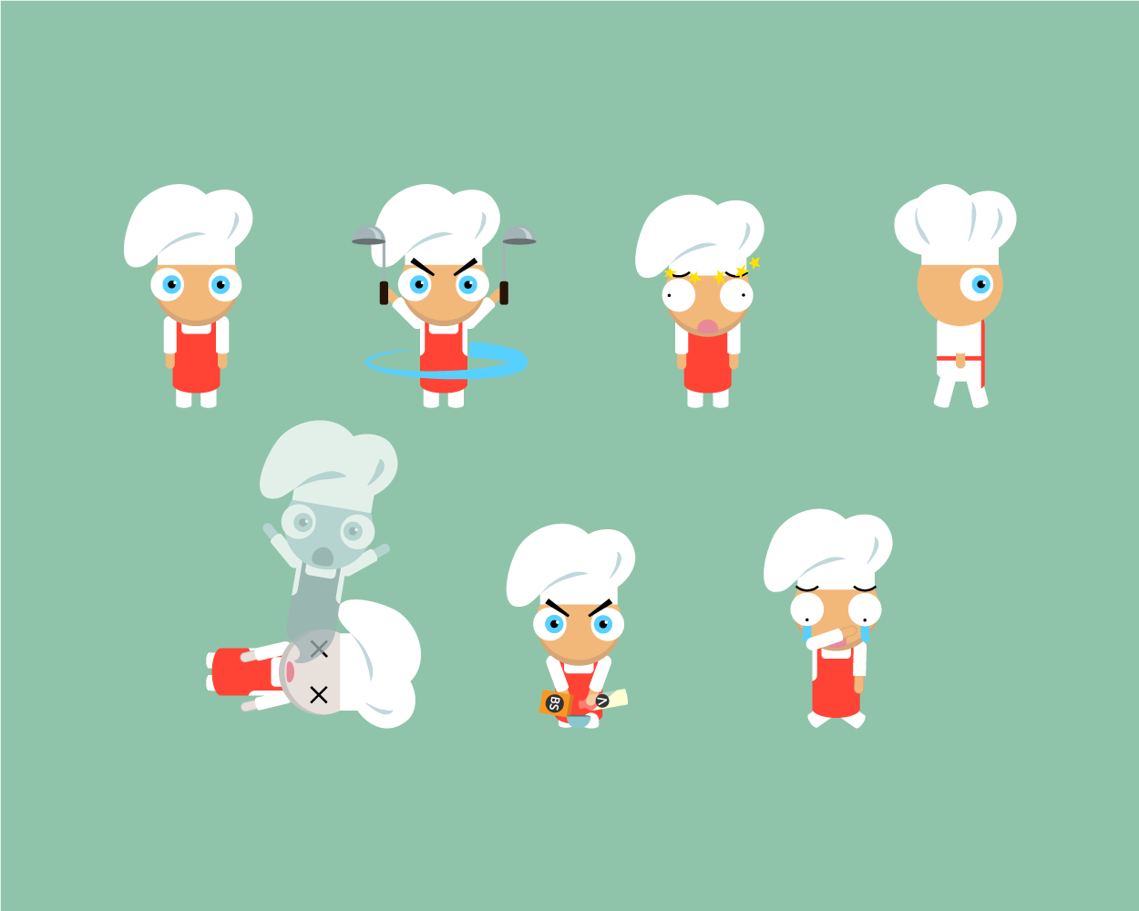 chef_chef.png