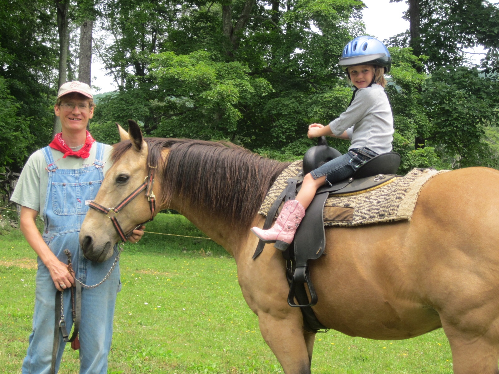 Horses_Riding 3.JPG