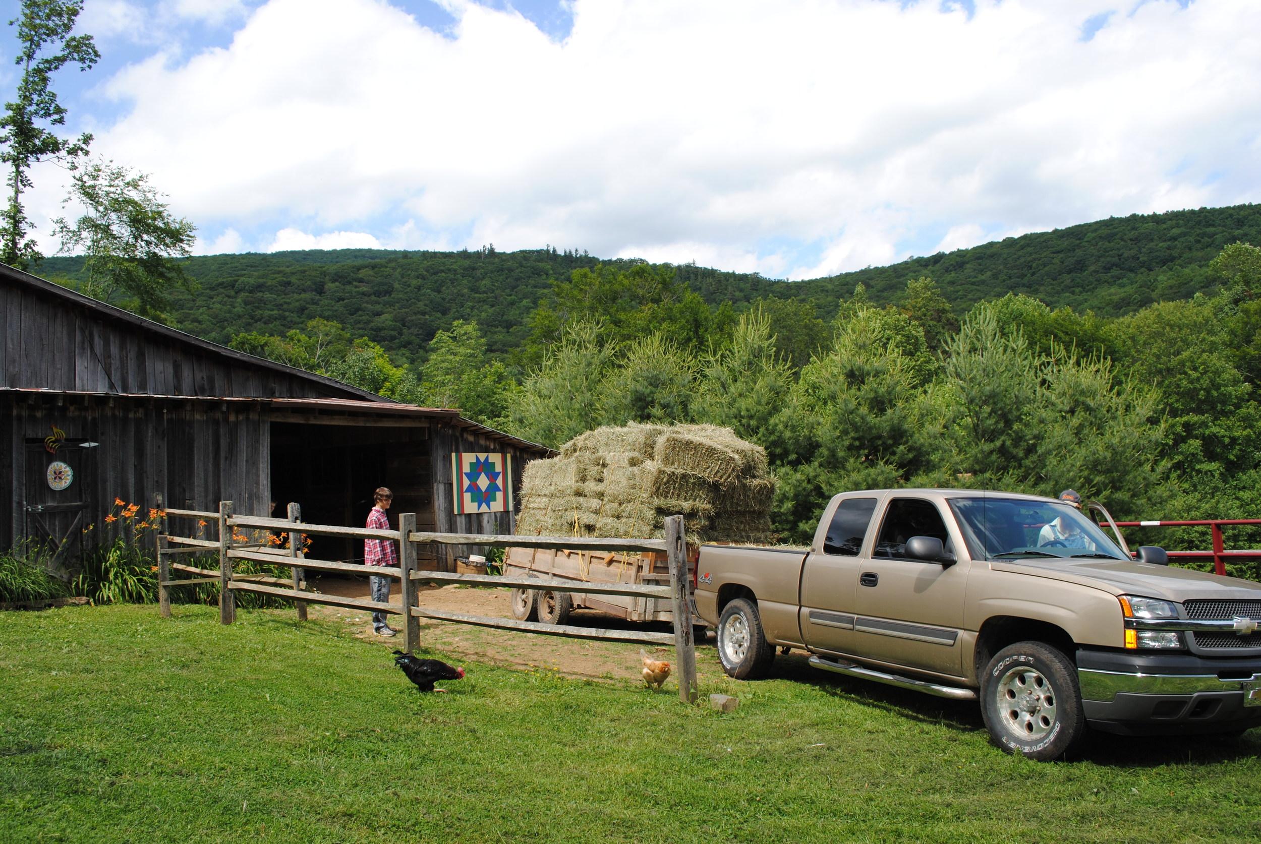 Farmwork_Hay.jpg