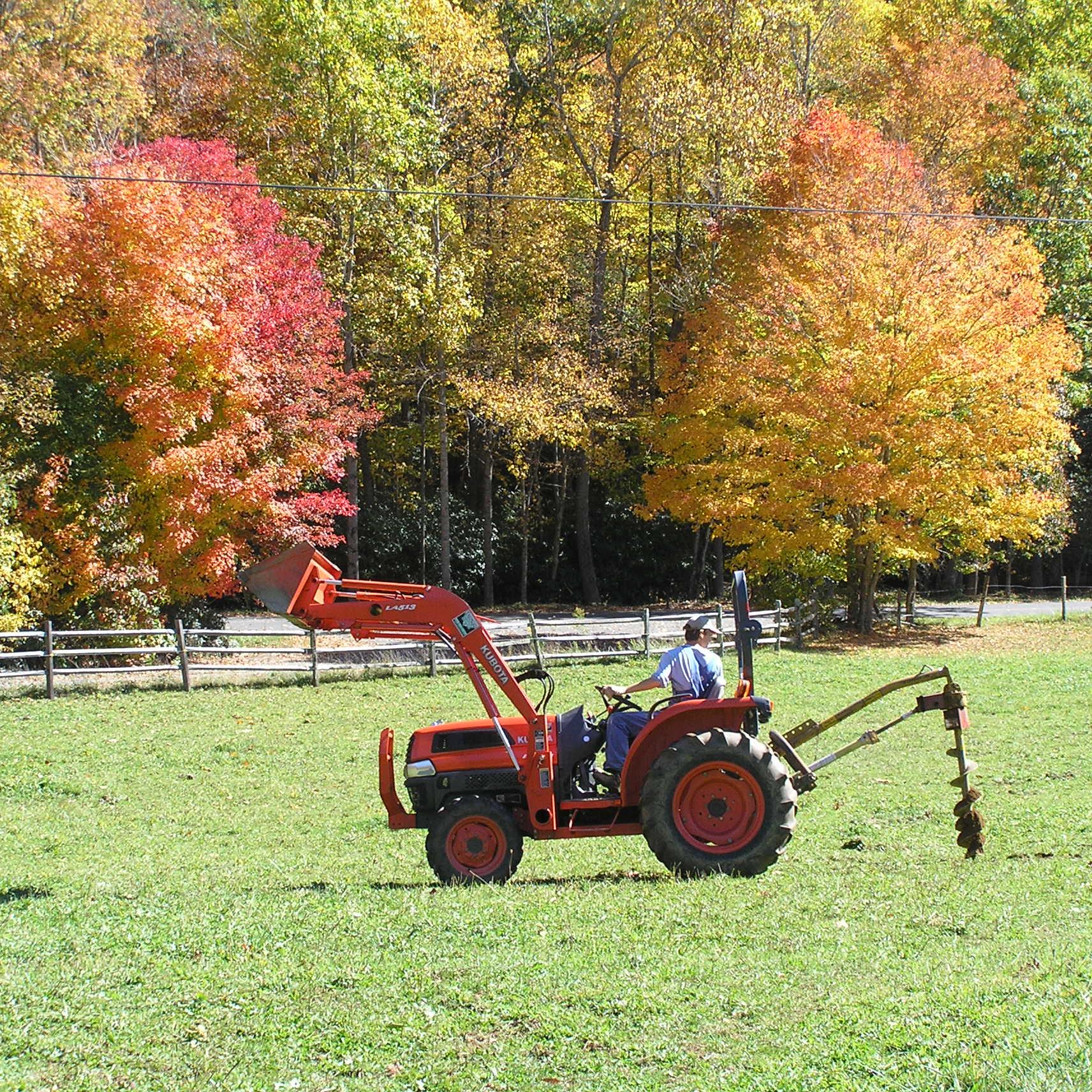 Farmwork_Fencing.JPG