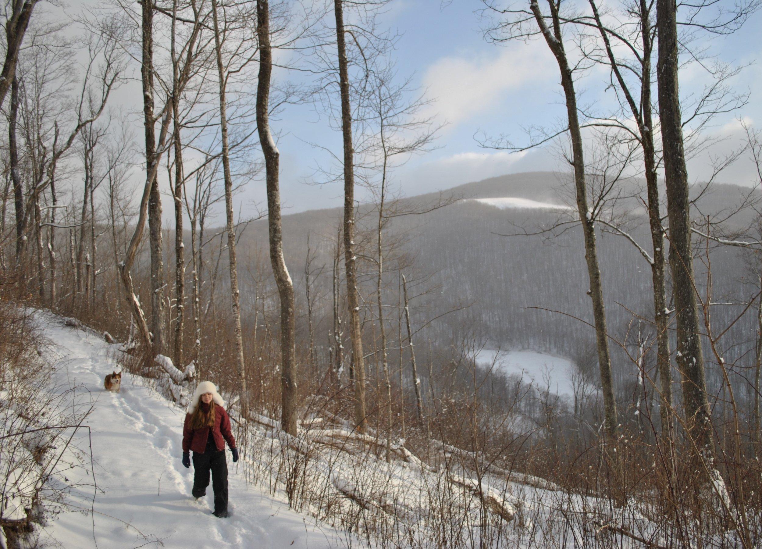 FebSnow on trails.jpg
